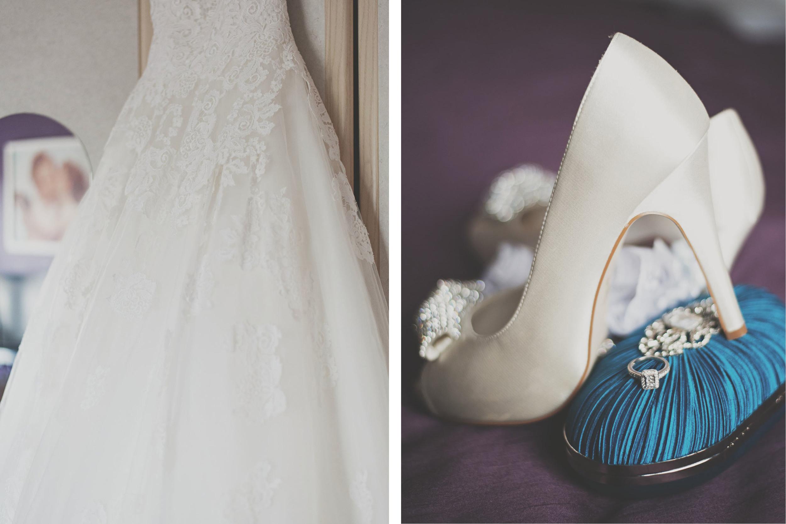 Emma & Bobby's Castleknock Wedding 017.jpg