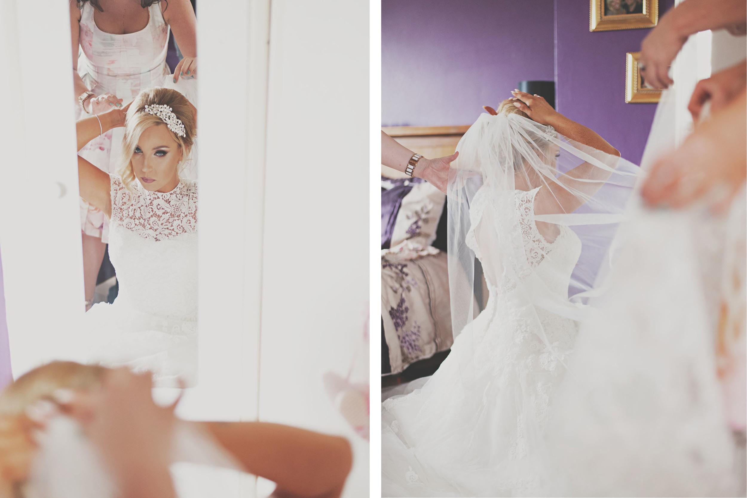 Emma & Bobby's Castleknock Wedding 024.jpg