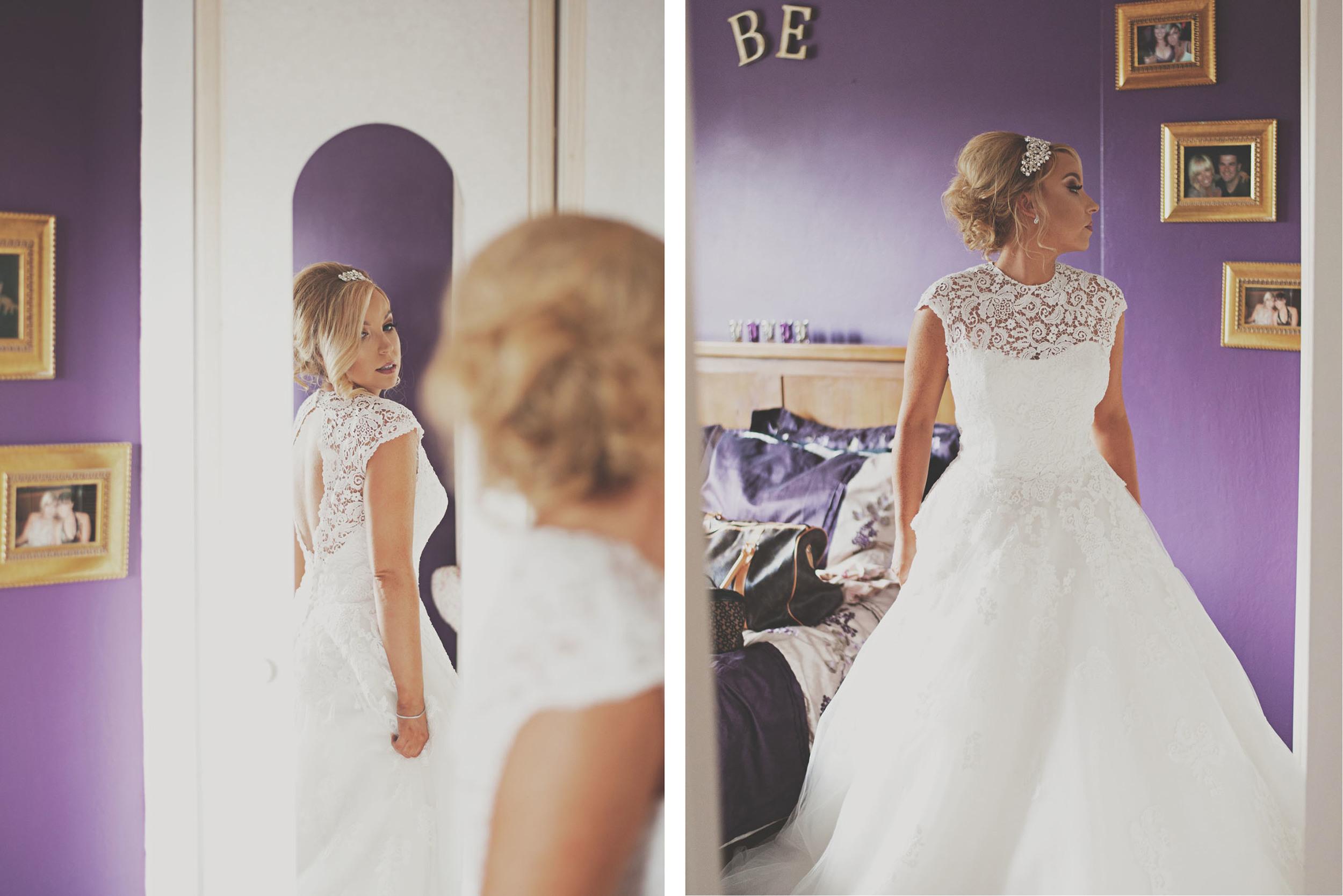 Emma & Bobby's Castleknock Wedding 023.jpg
