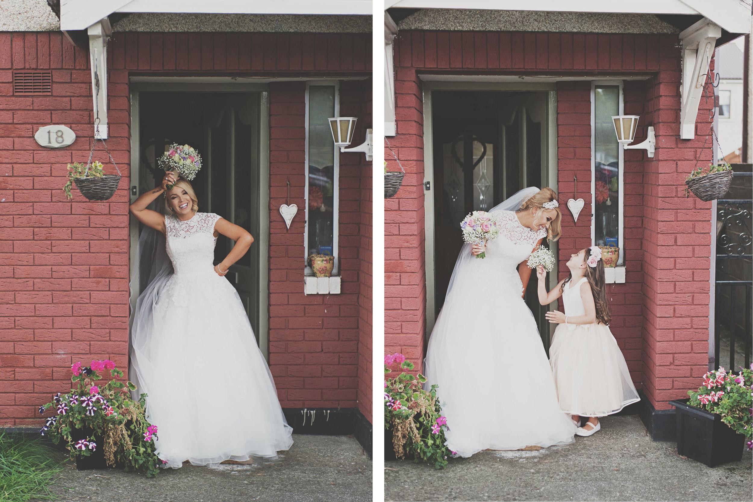 Emma & Bobby's Castleknock Wedding 026.jpg