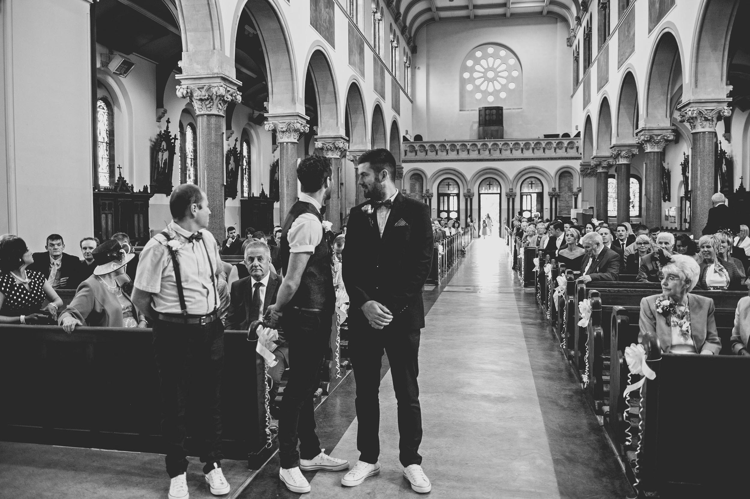 Emma & Bobby's Castleknock Wedding 030.jpg