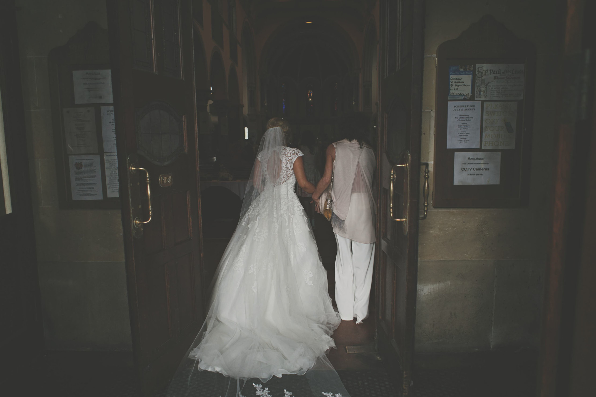Emma & Bobby's Castleknock Wedding 032.jpg