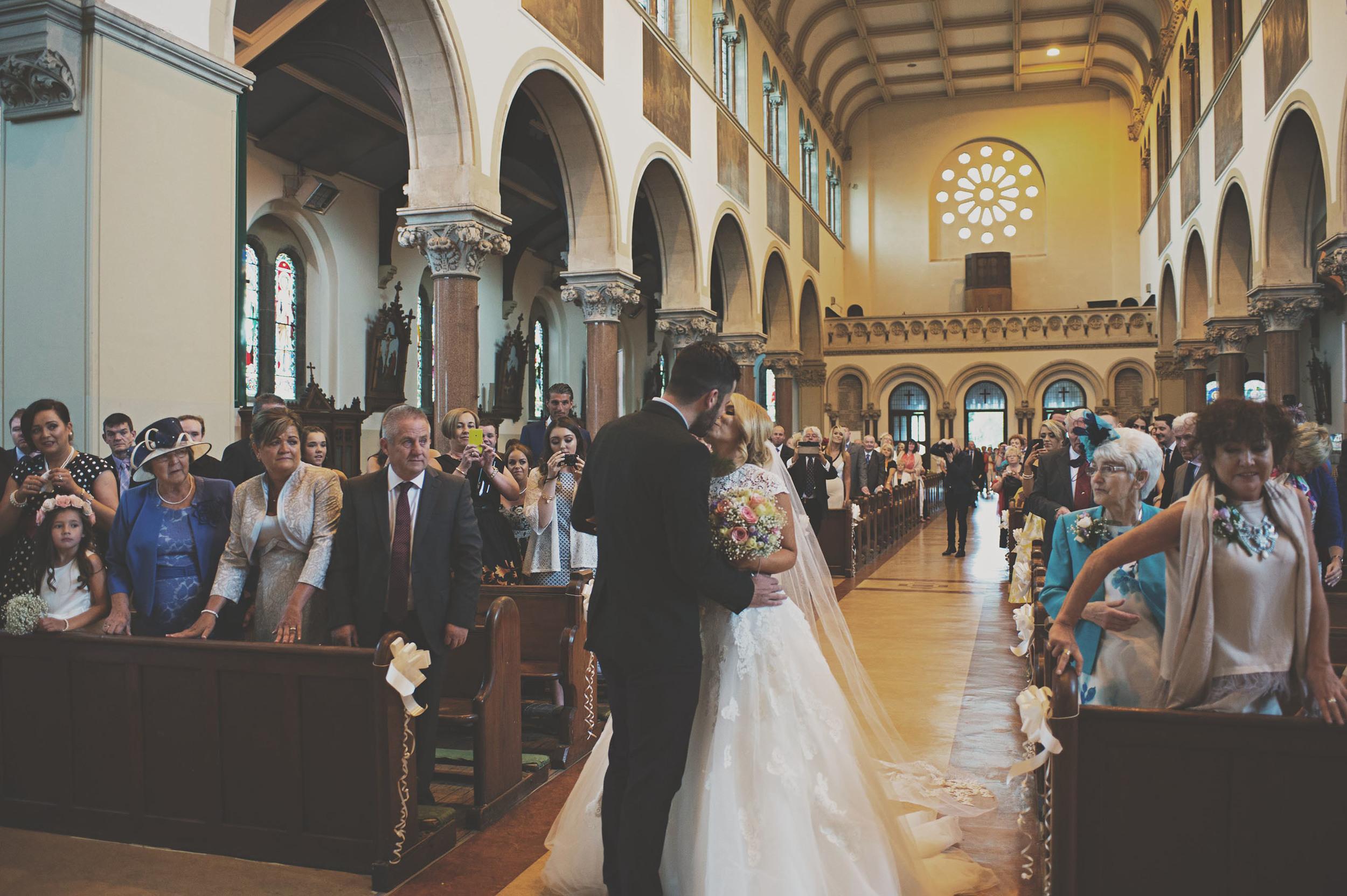 Emma & Bobby's Castleknock Wedding 035.jpg