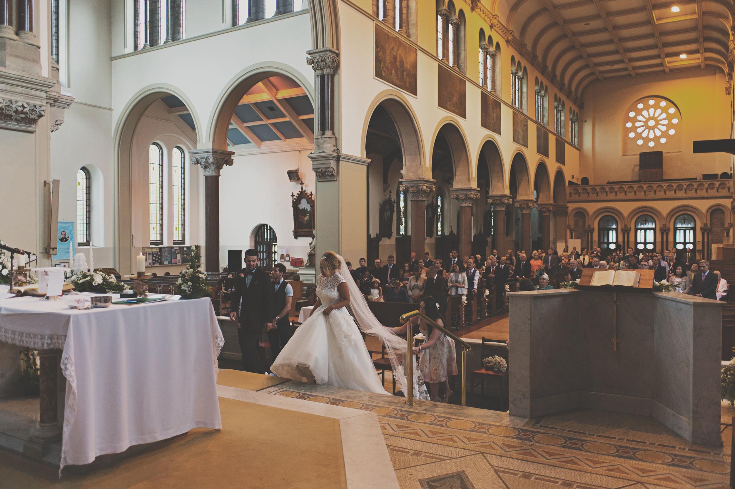 Emma & Bobby's Castleknock Wedding 036.jpg