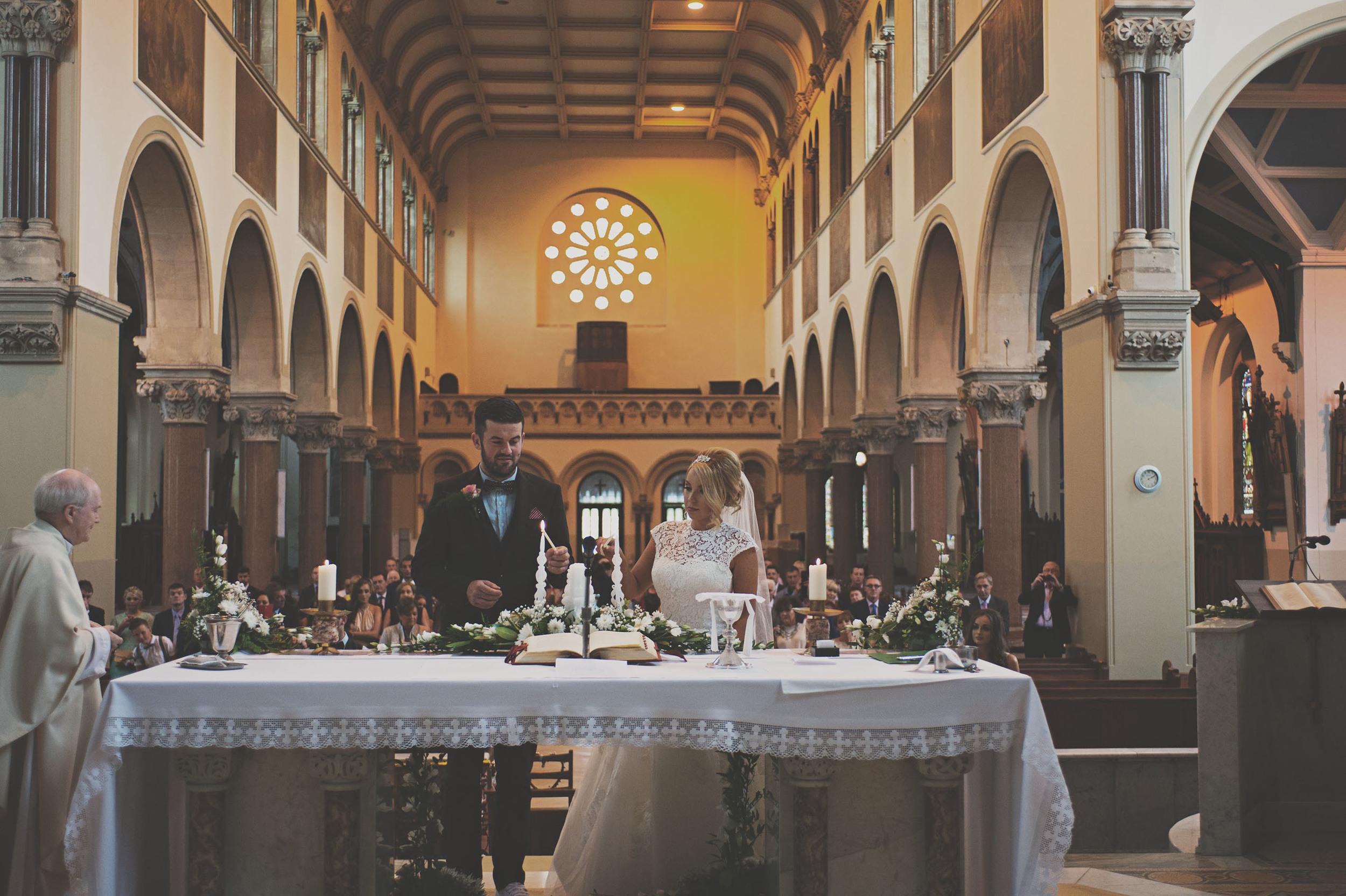 Emma & Bobby's Castleknock Wedding 037.jpg