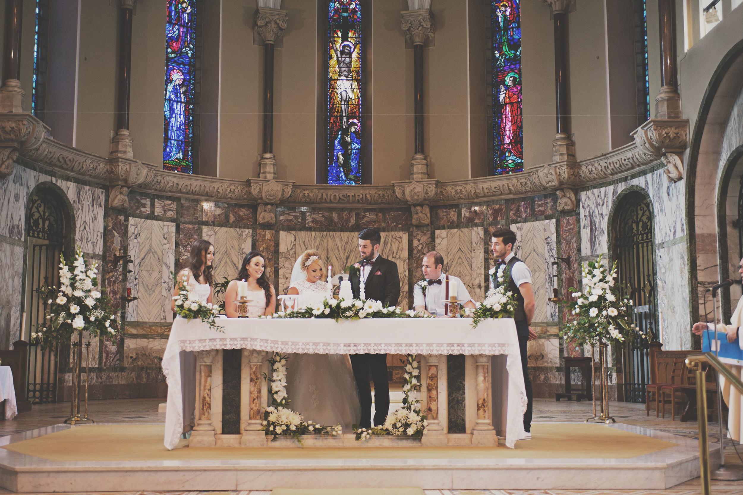Emma & Bobby's Castleknock Wedding 039.jpg