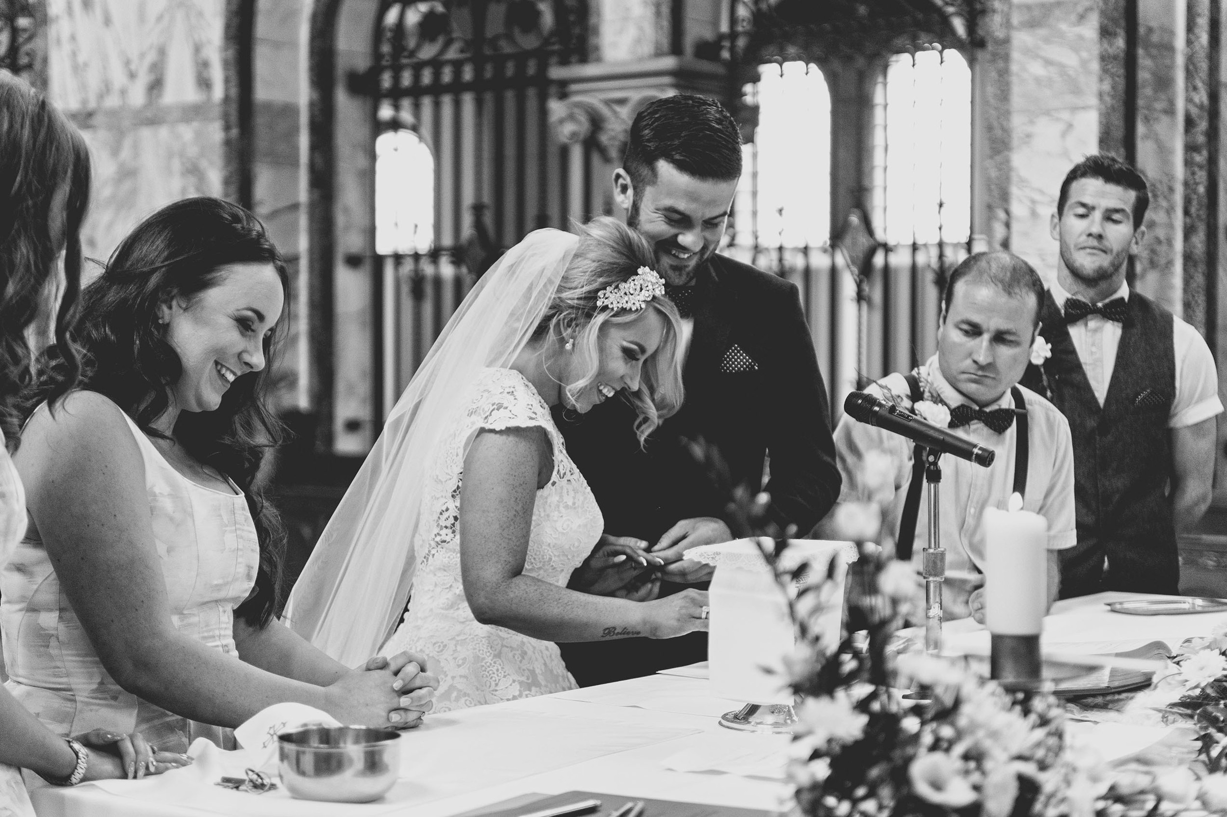 Emma & Bobby's Castleknock Wedding 041.jpg