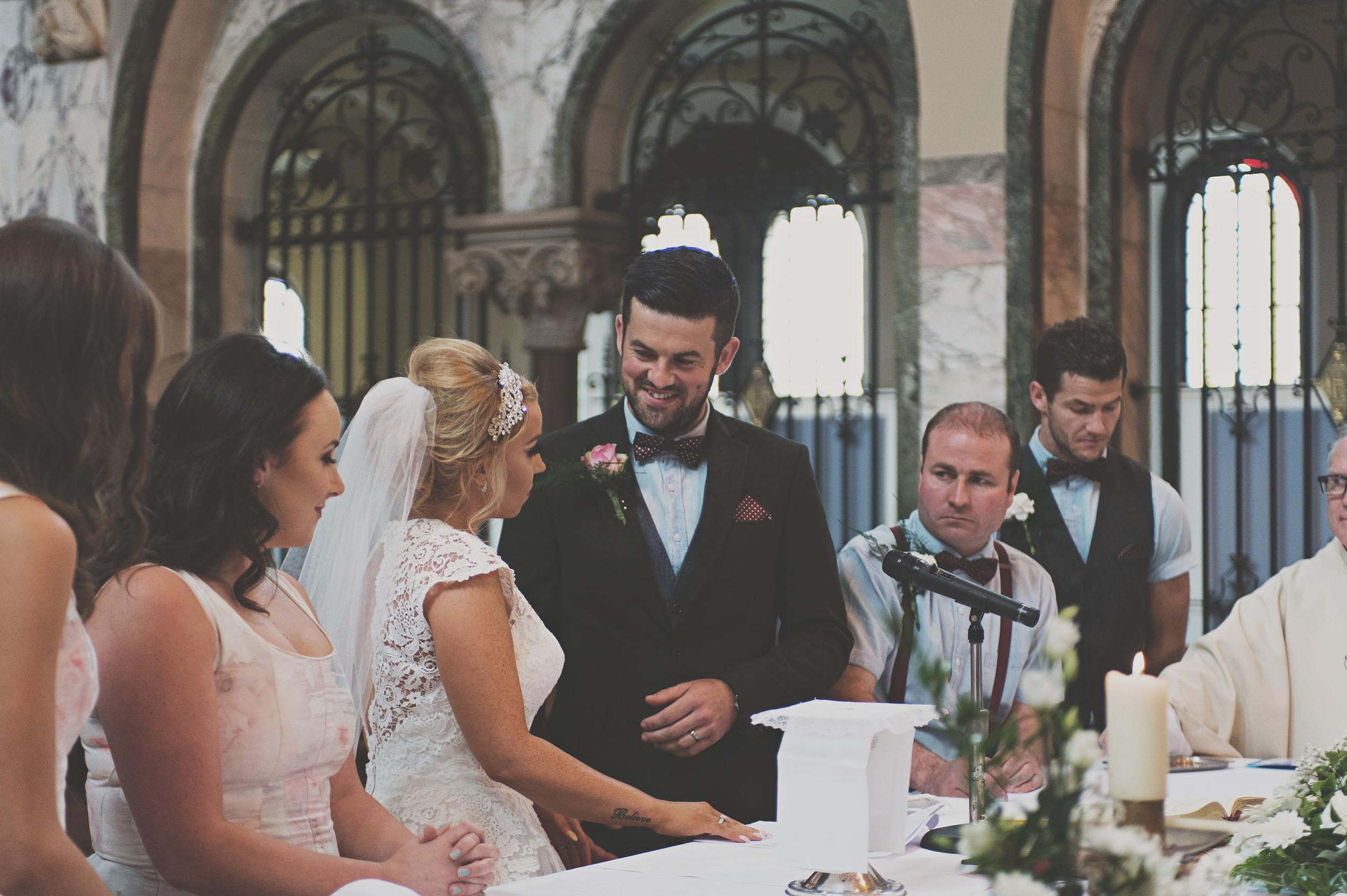 Emma & Bobby's Castleknock Wedding 042.jpg