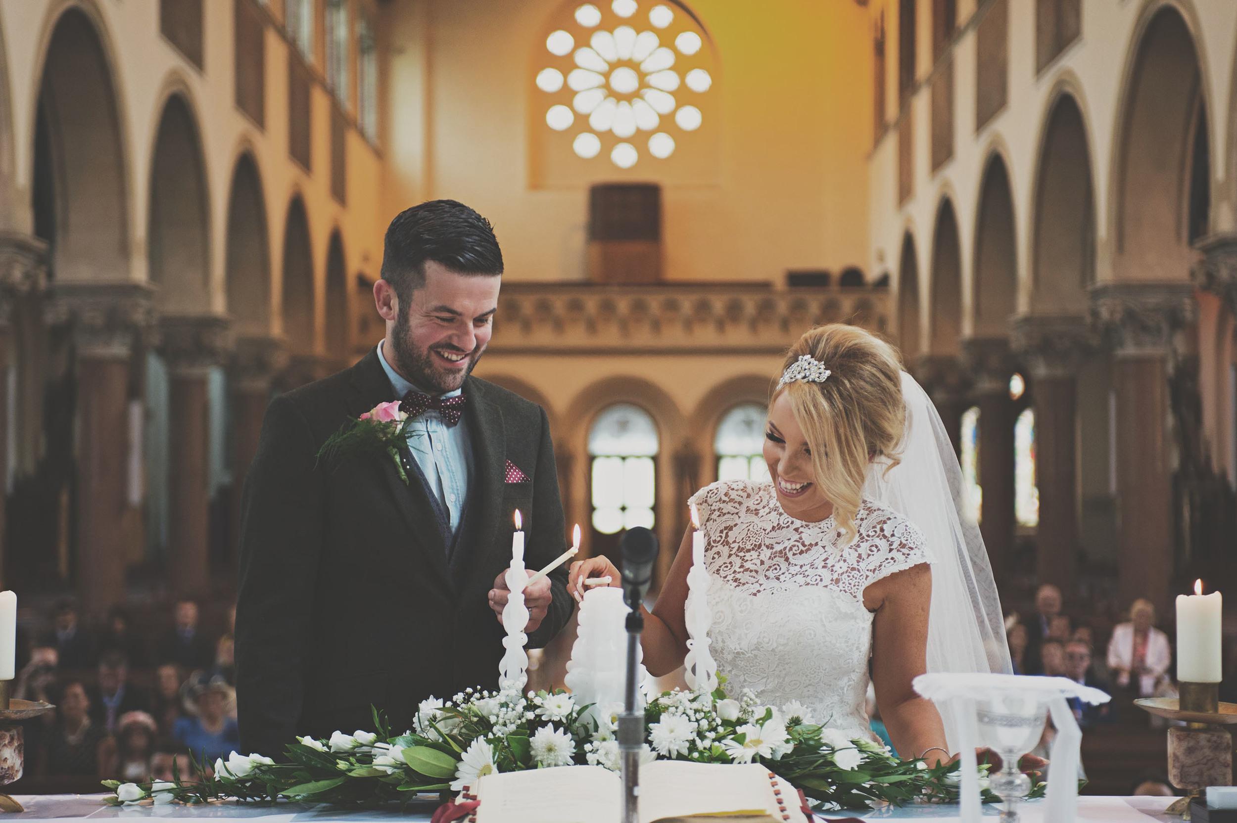 Emma & Bobby's Castleknock Wedding 044.jpg