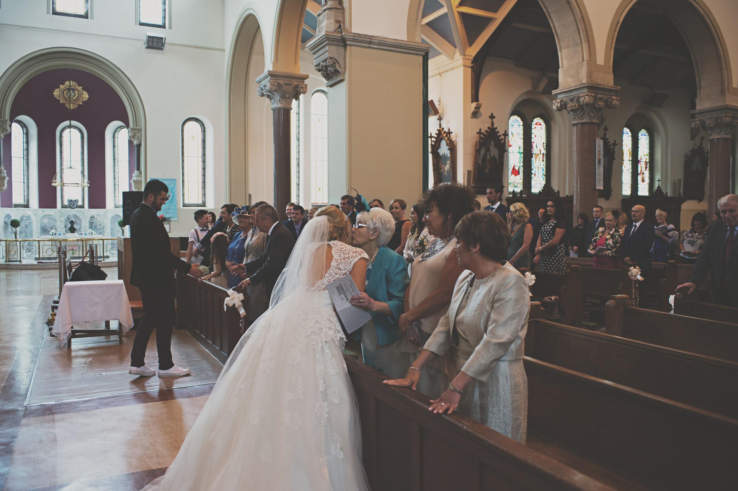 Emma & Bobby's Castleknock Wedding 046.jpg