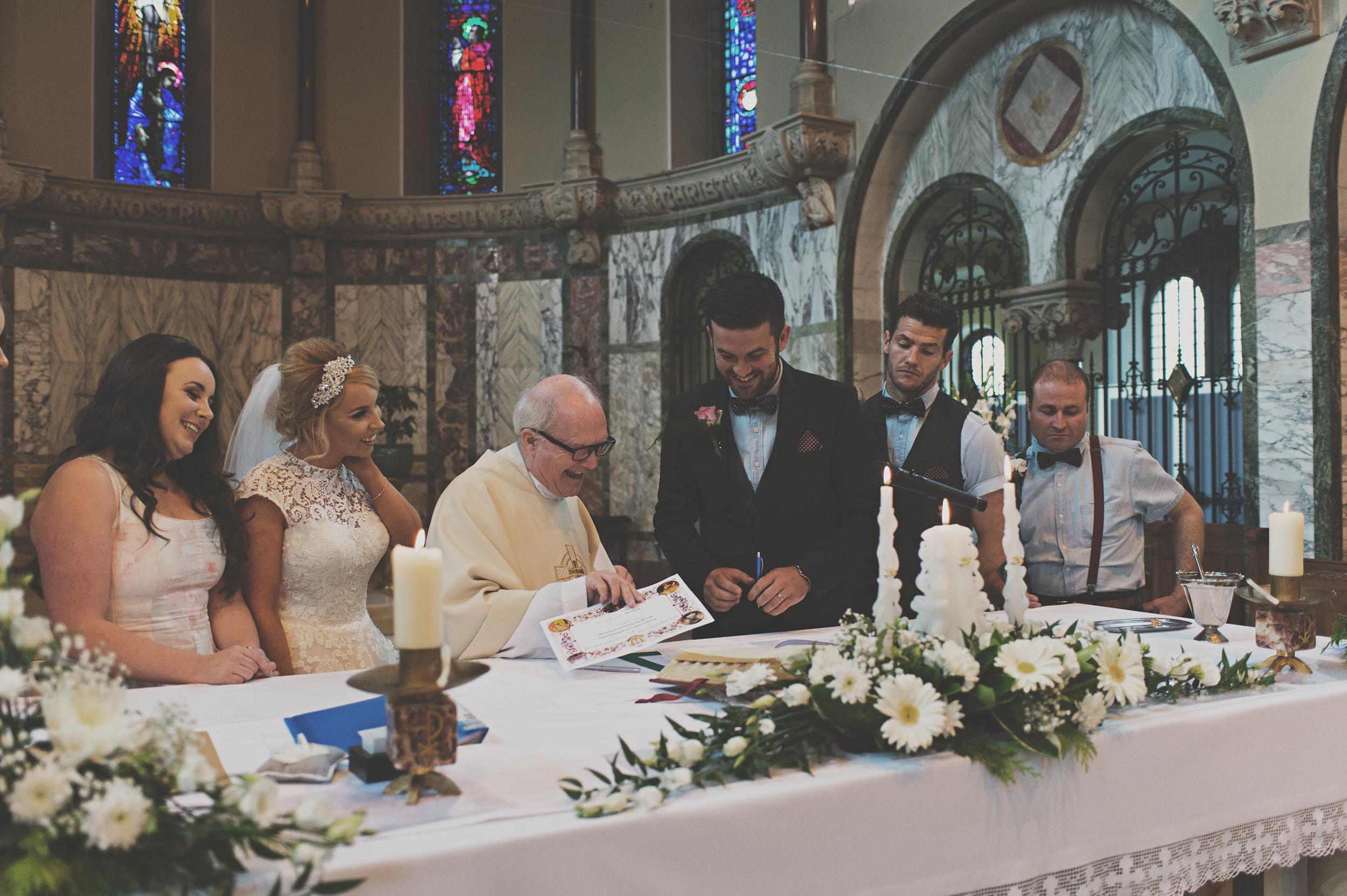 Emma & Bobby's Castleknock Wedding 050.jpg