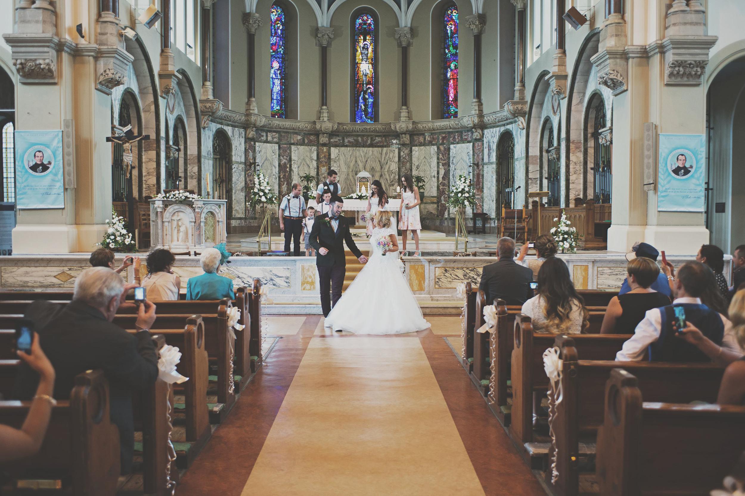 Emma & Bobby's Castleknock Wedding 051.jpg