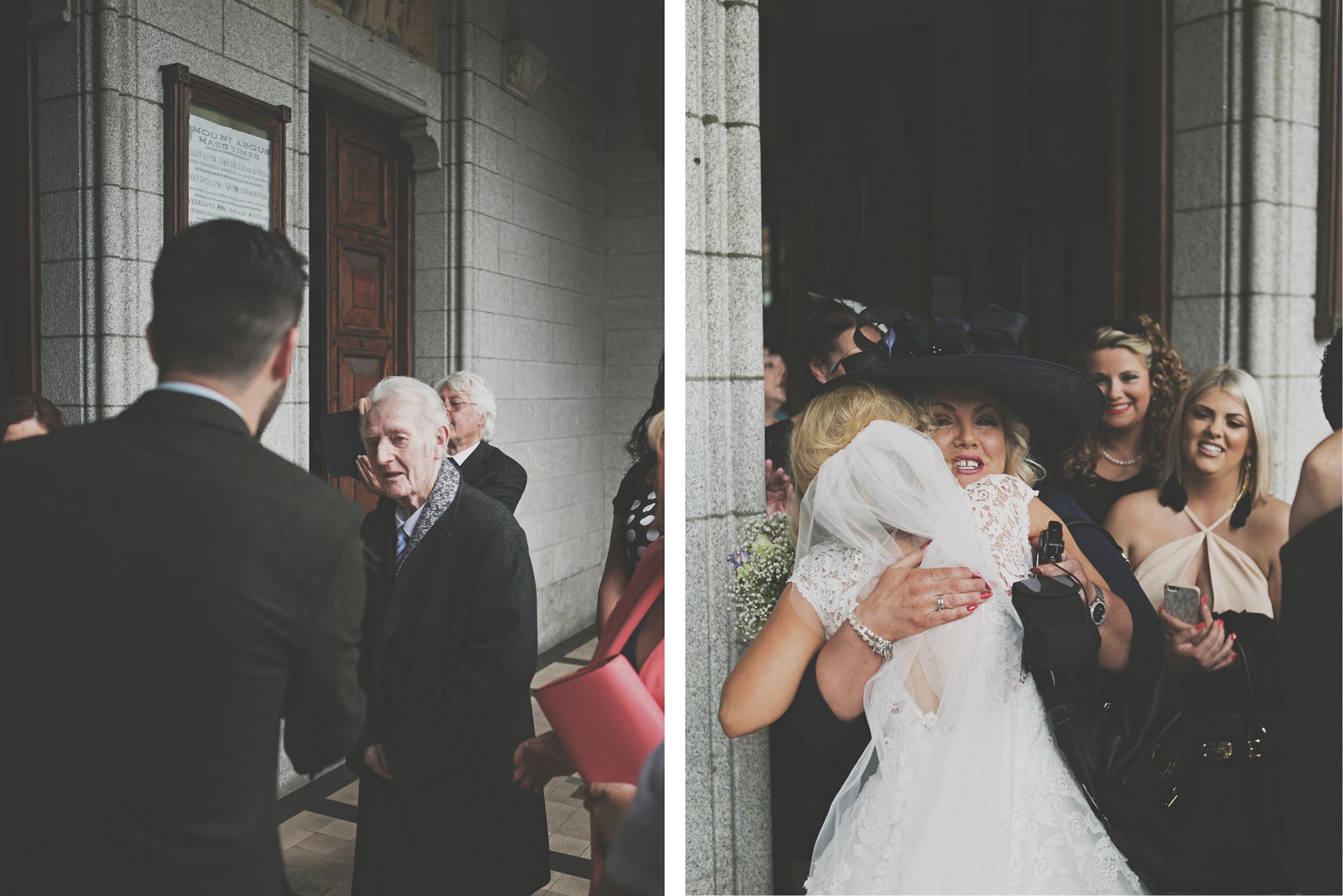 Emma & Bobby's Castleknock Wedding 056.jpg