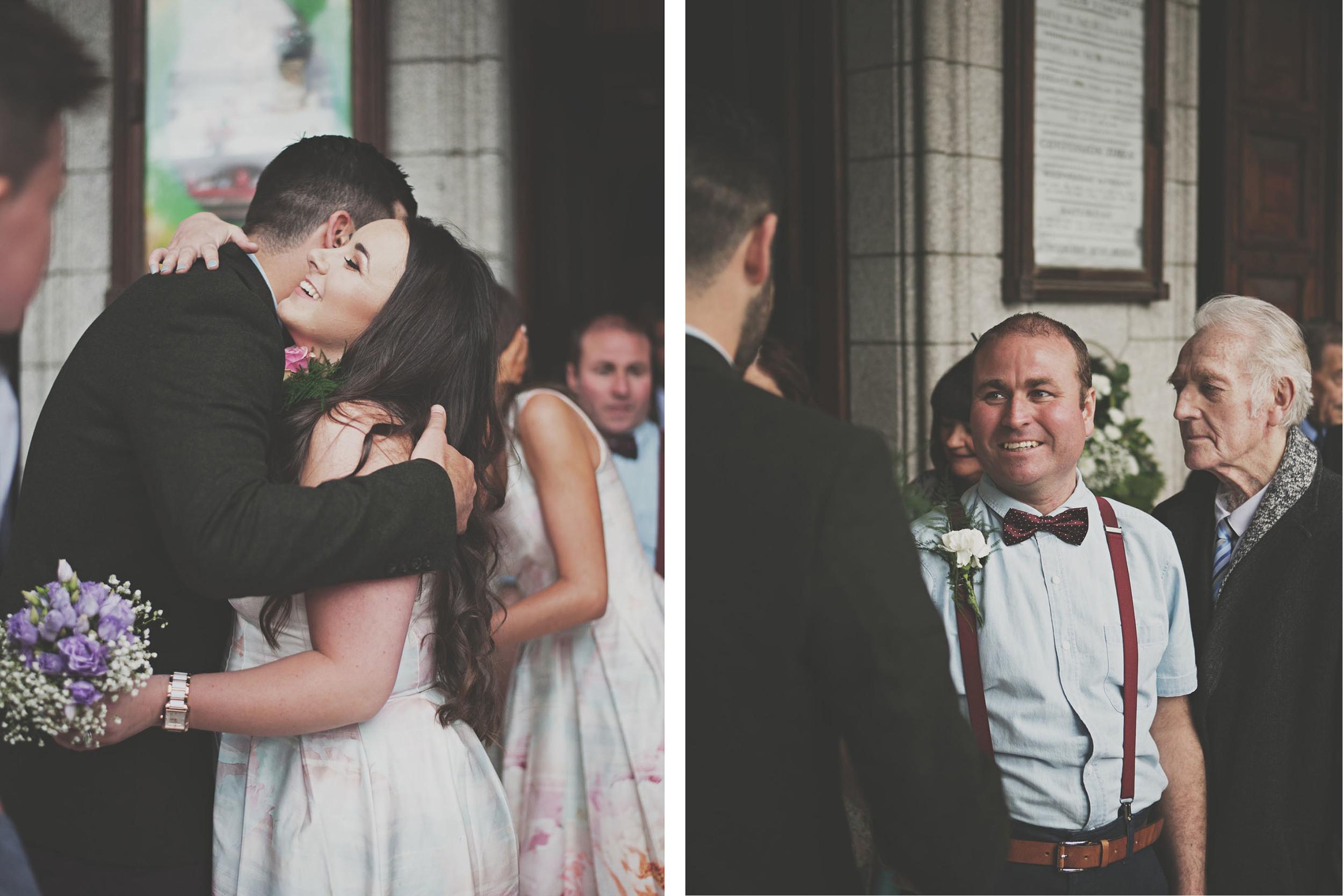 Emma & Bobby's Castleknock Wedding 055.jpg