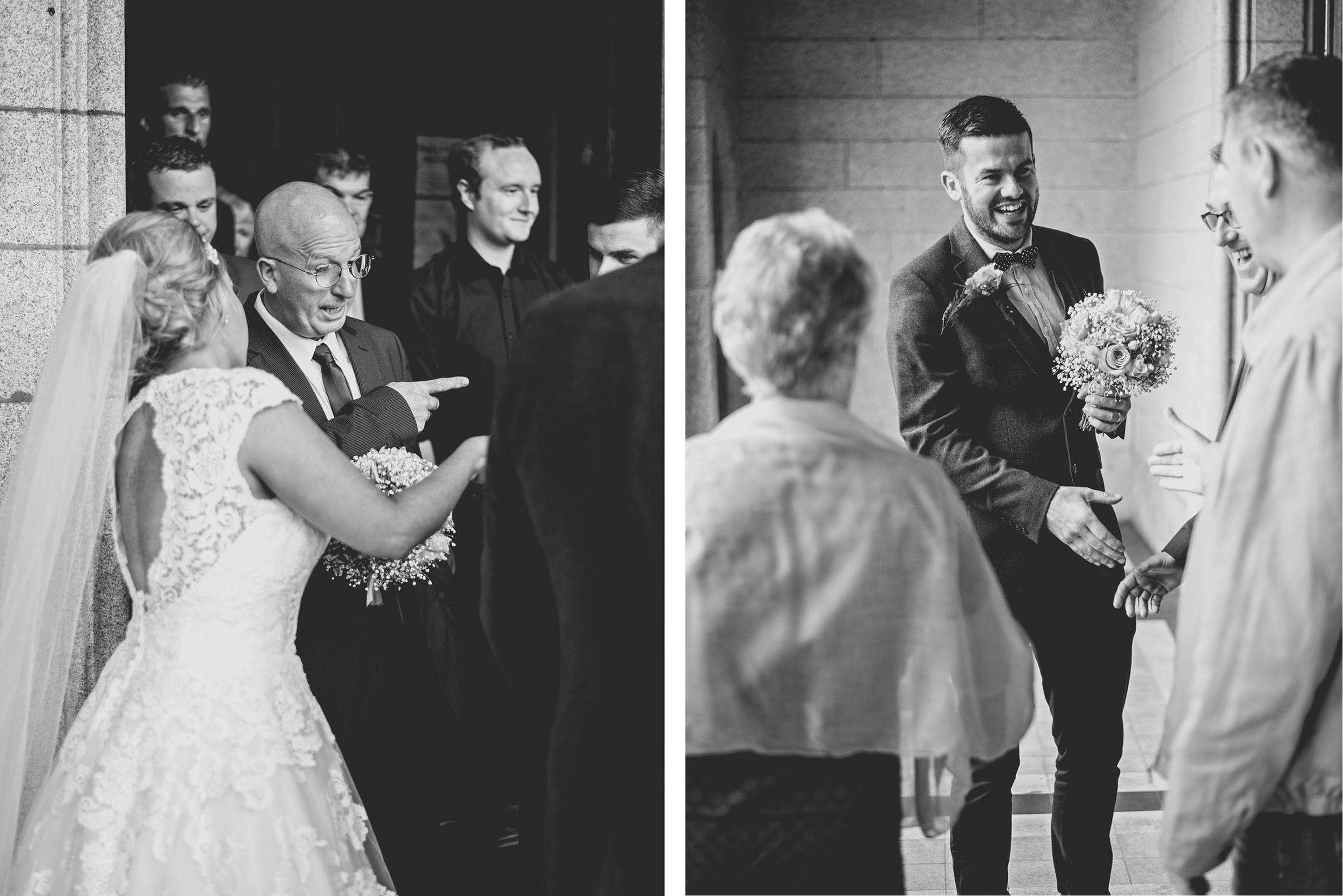 Emma & Bobby's Castleknock Wedding 058.jpg