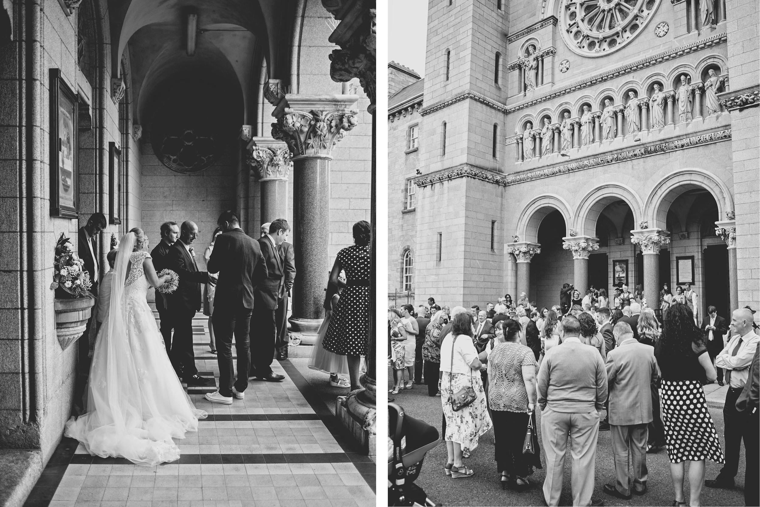 Emma & Bobby's Castleknock Wedding 059.jpg