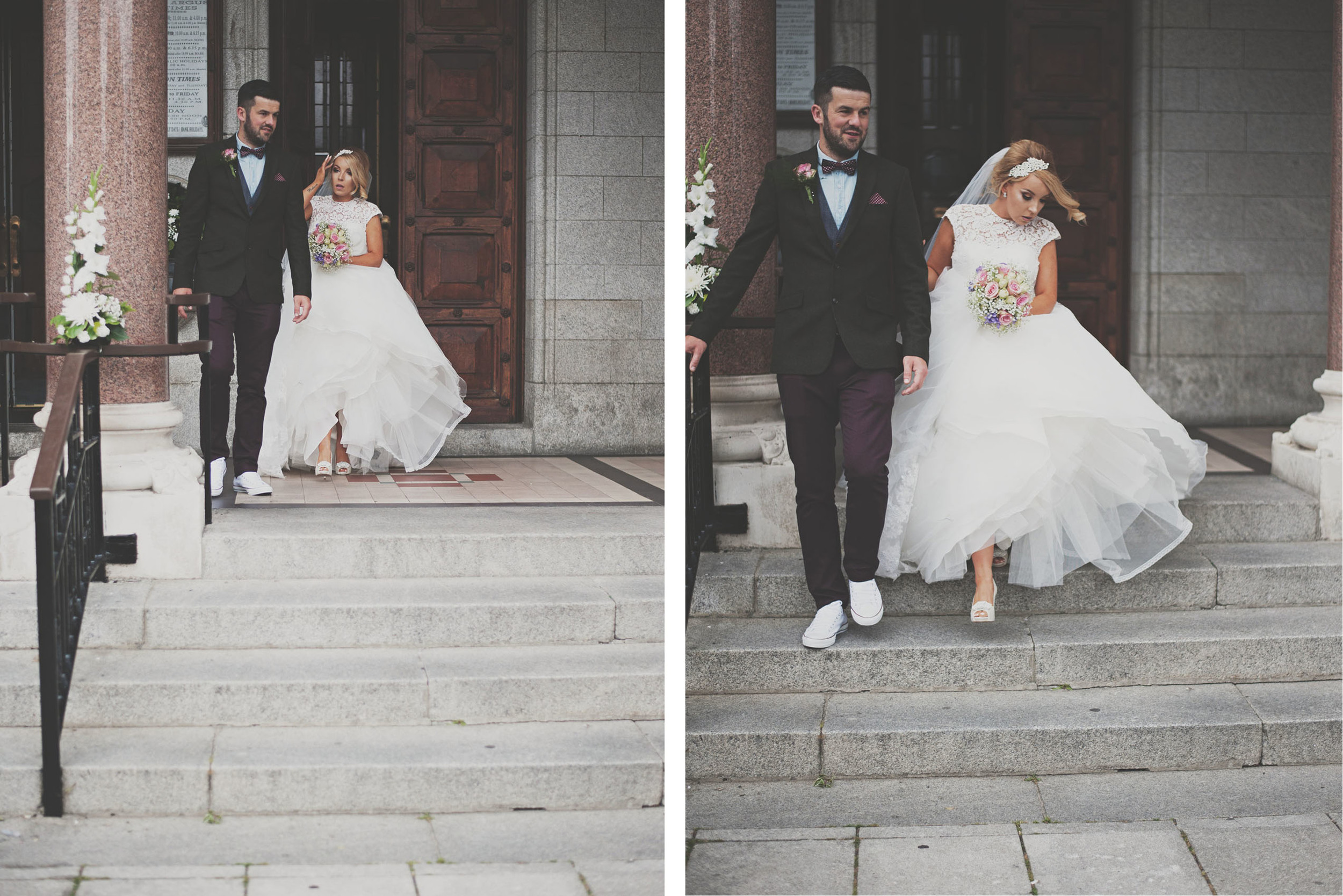 Emma & Bobby's Castleknock Wedding 061.jpg