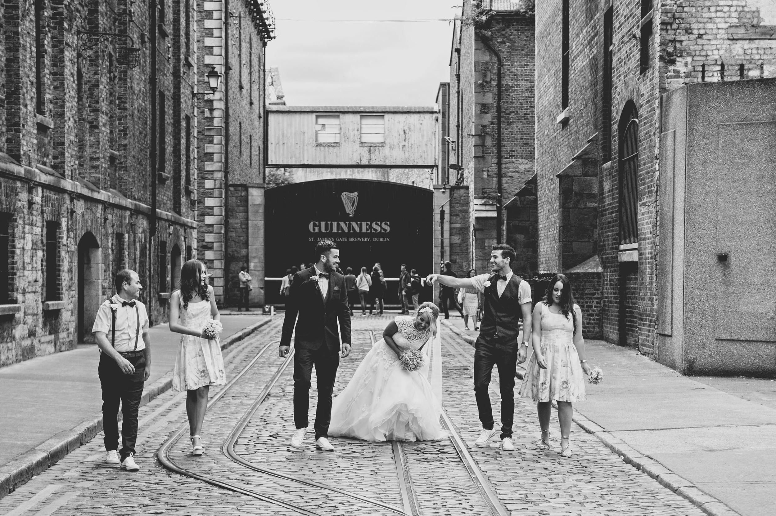 Emma & Bobby's Castleknock Wedding 065.jpg