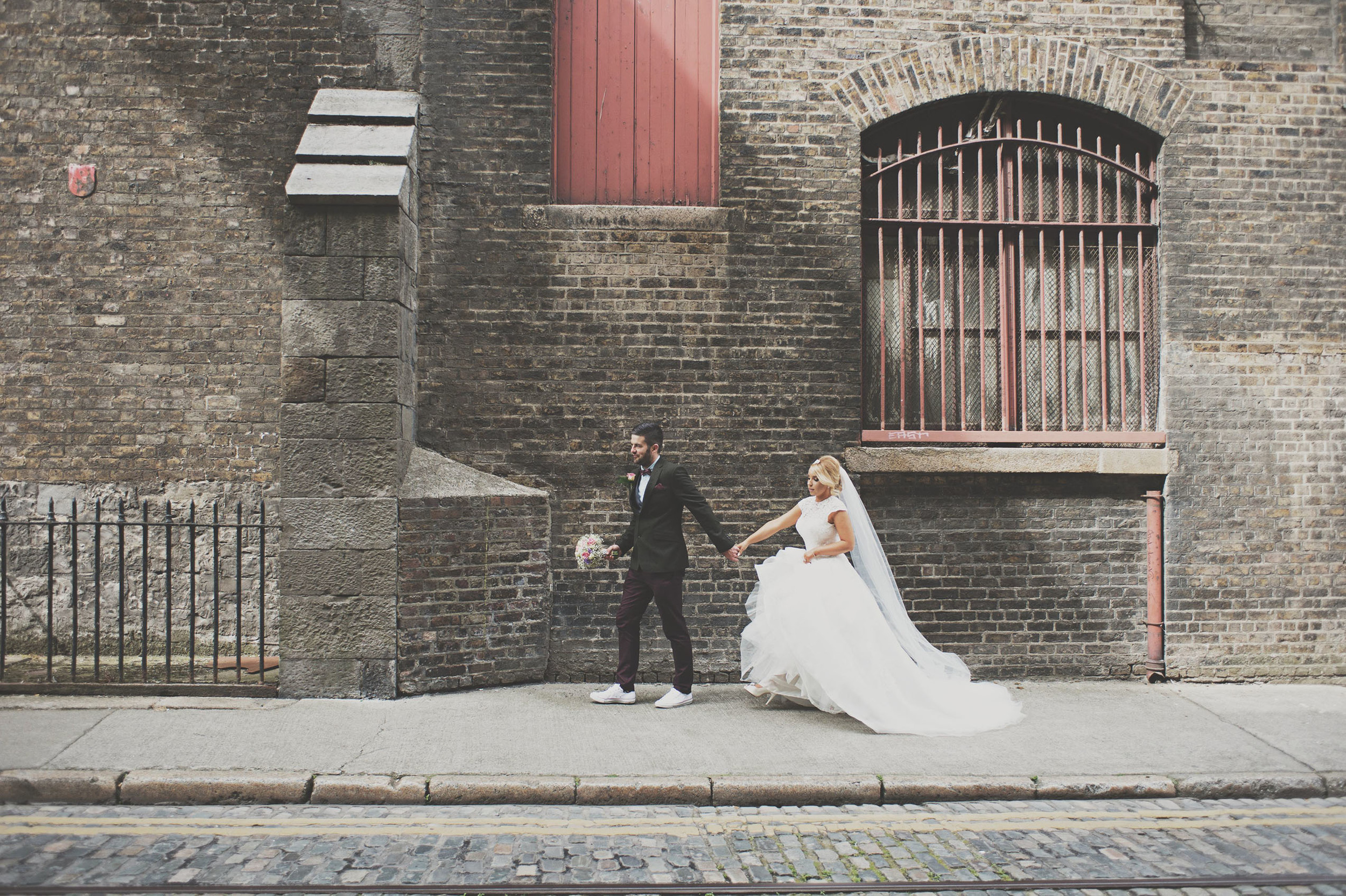 Emma & Bobby's Castleknock Wedding 069.jpg