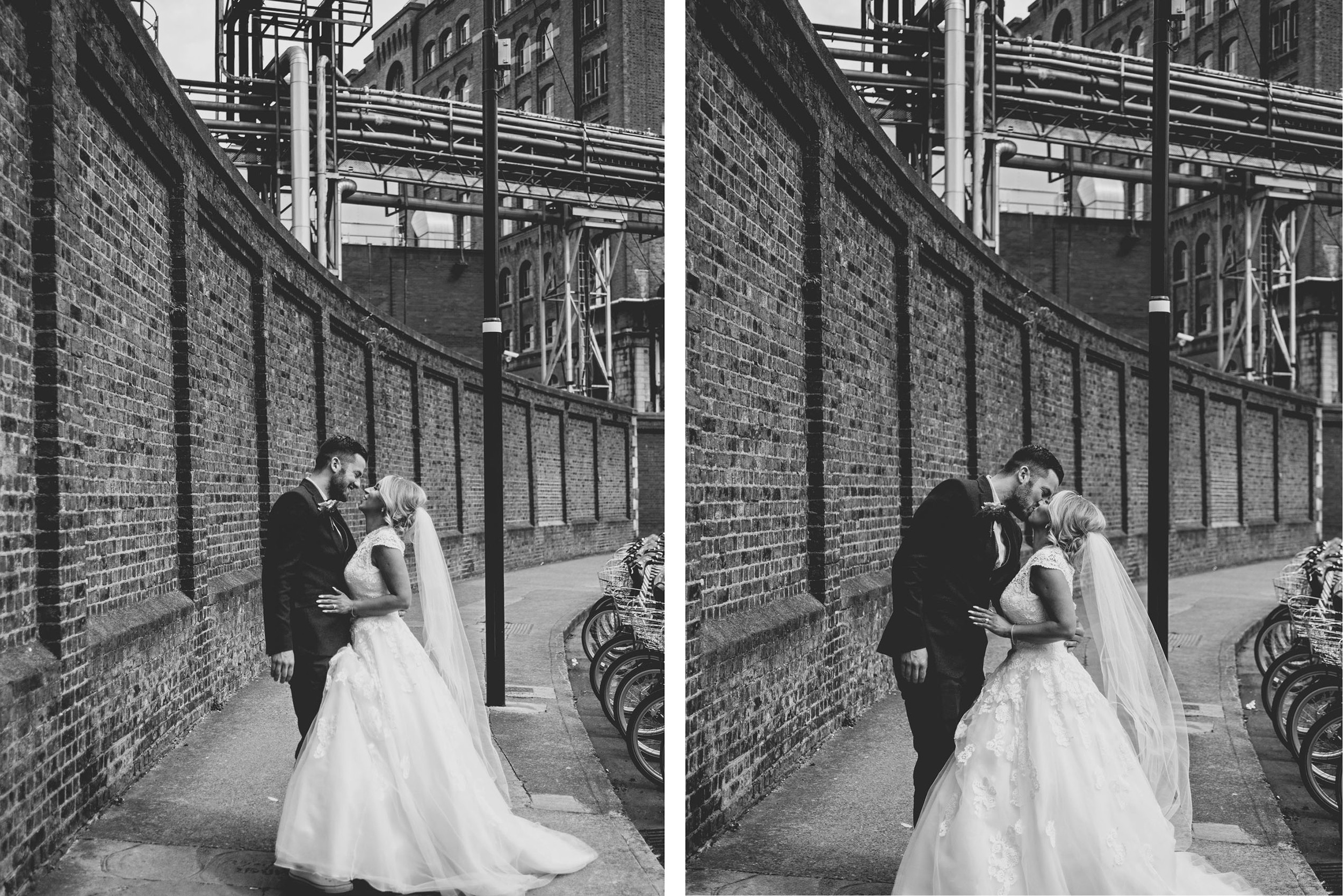 Emma & Bobby's Castleknock Wedding 072.jpg