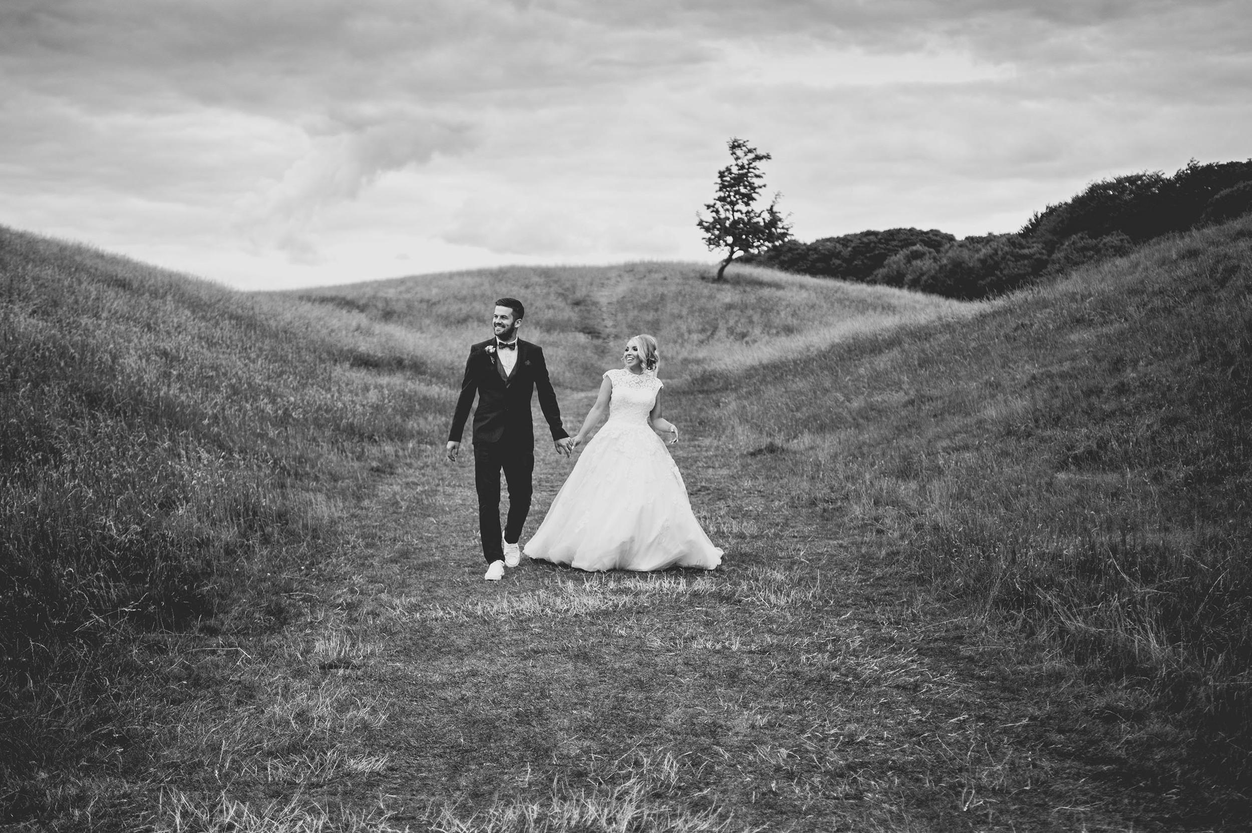 Emma & Bobby's Castleknock Wedding 075.jpg
