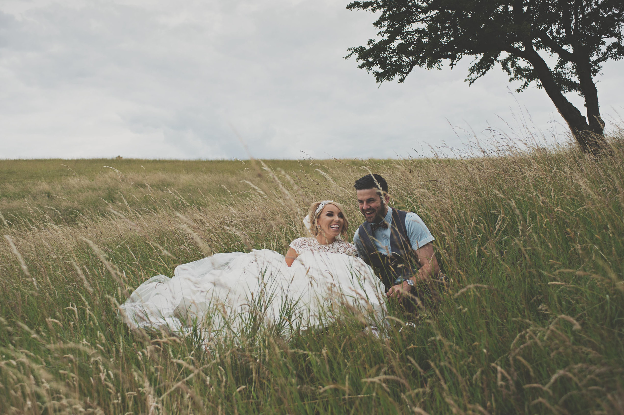 Emma & Bobby's Castleknock Wedding 079.jpg