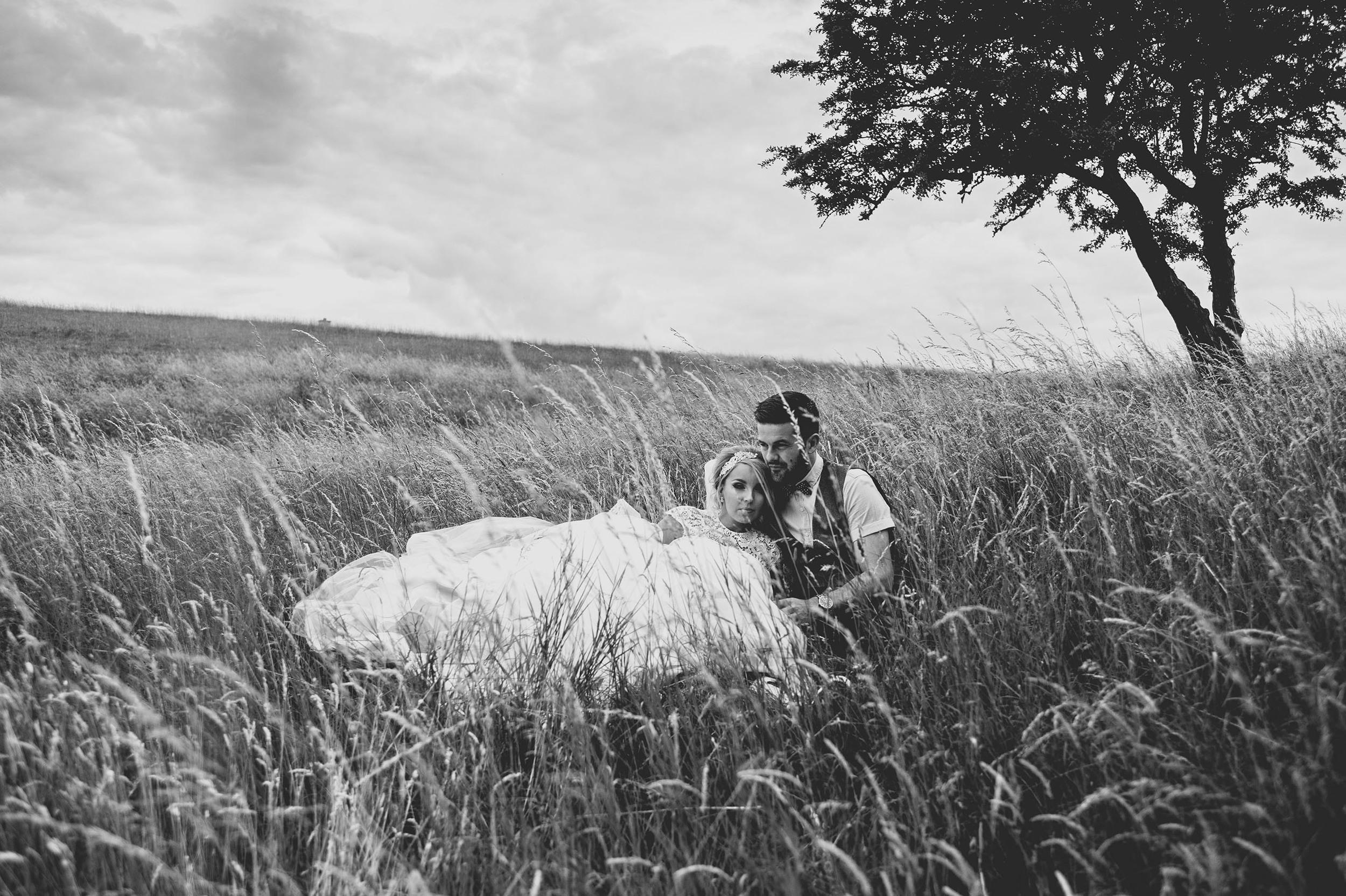 Emma & Bobby's Castleknock Wedding 080.jpg