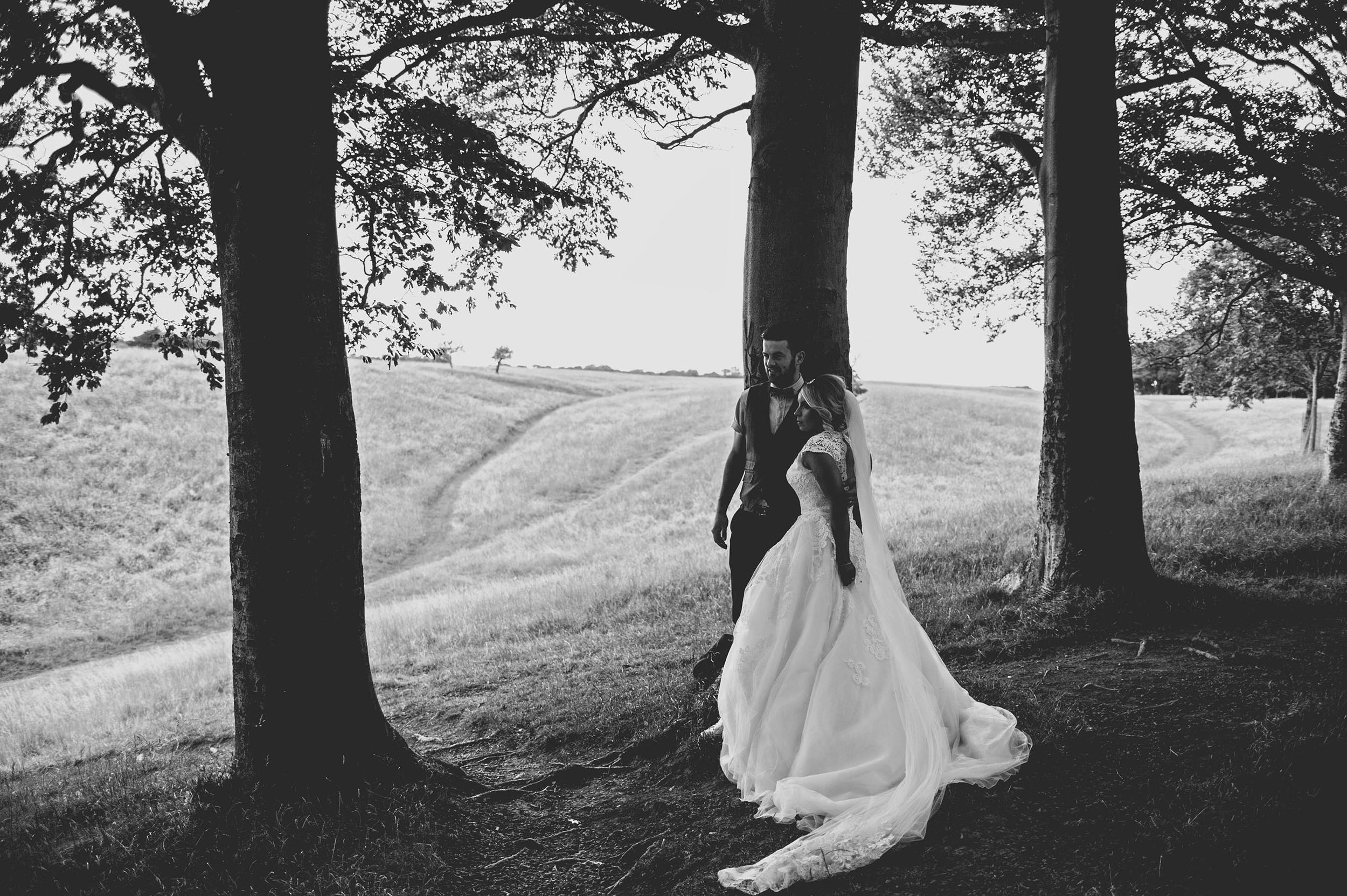 Emma & Bobby's Castleknock Wedding 081.jpg