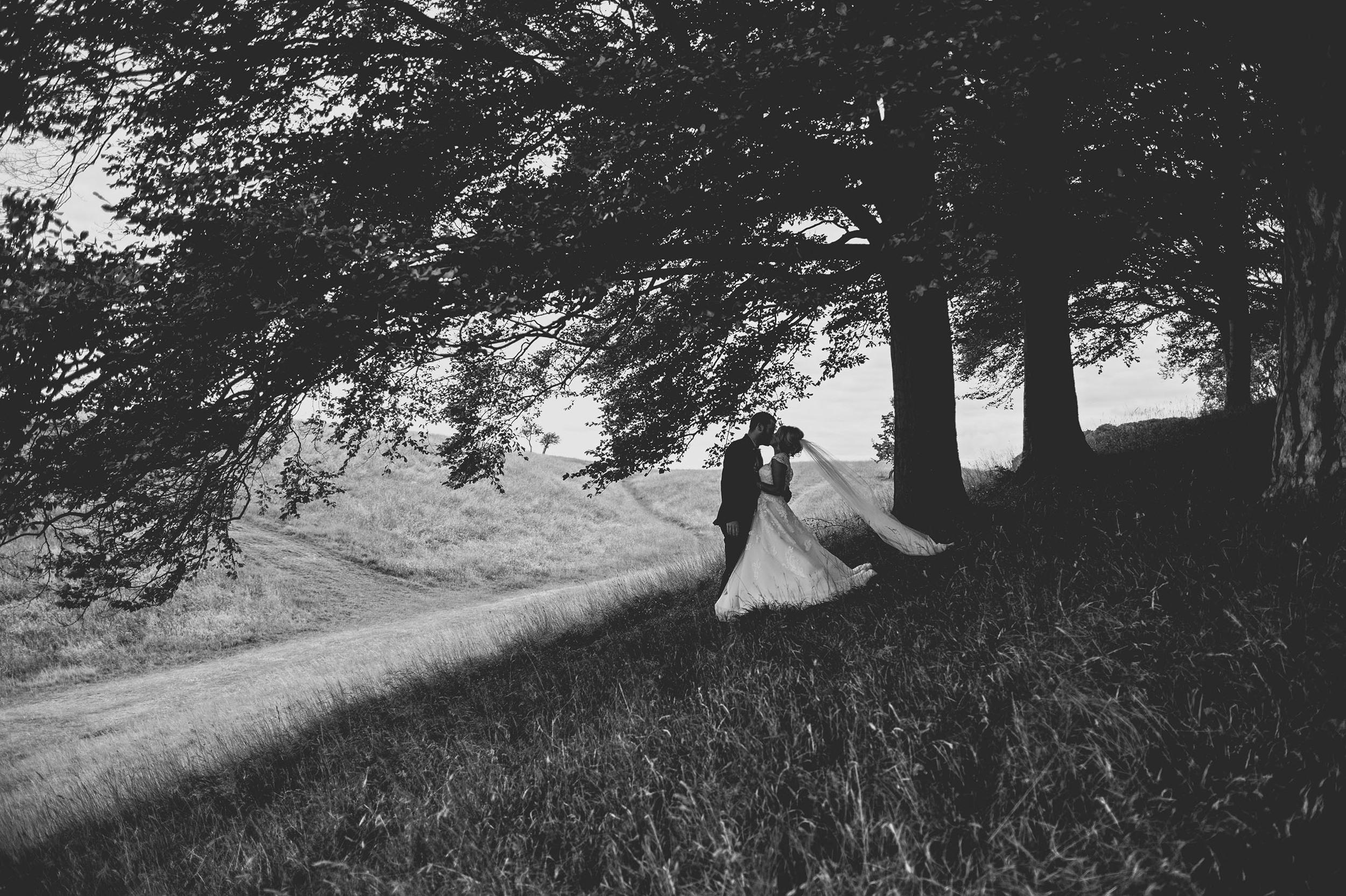 Emma & Bobby's Castleknock Wedding 082.jpg