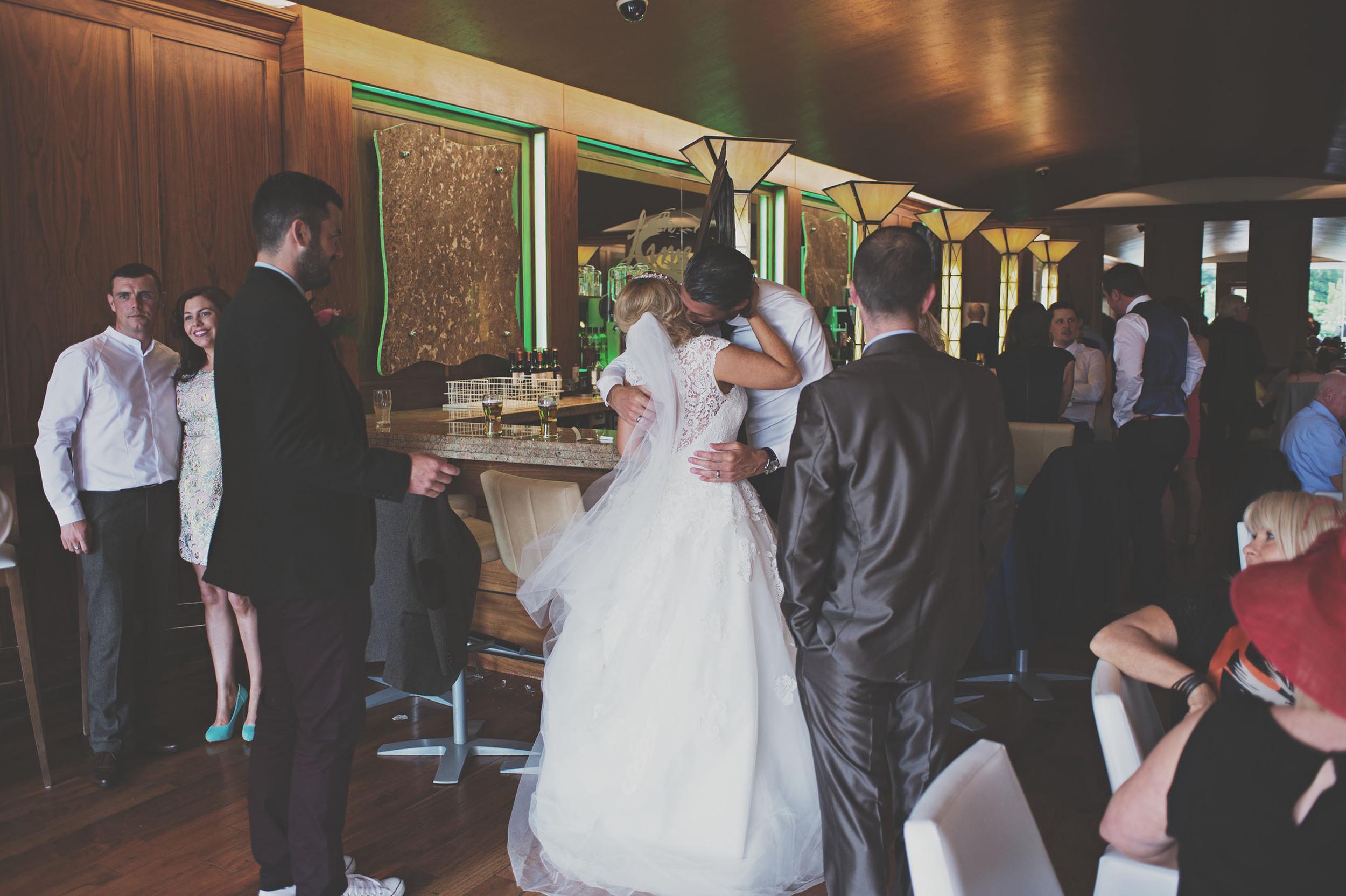 Emma & Bobby's Castleknock Wedding 087.jpg