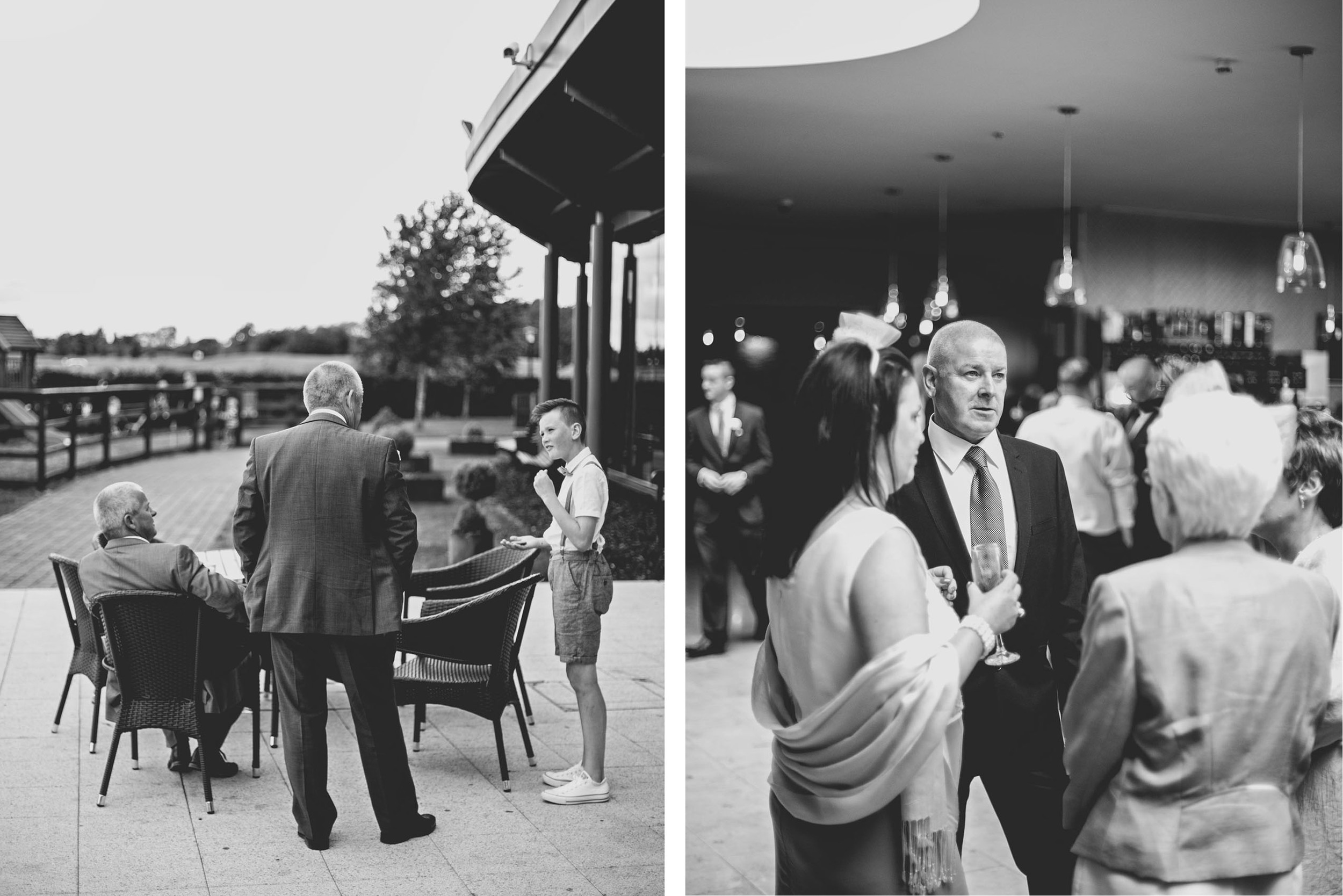 Emma & Bobby's Castleknock Wedding 090.jpg