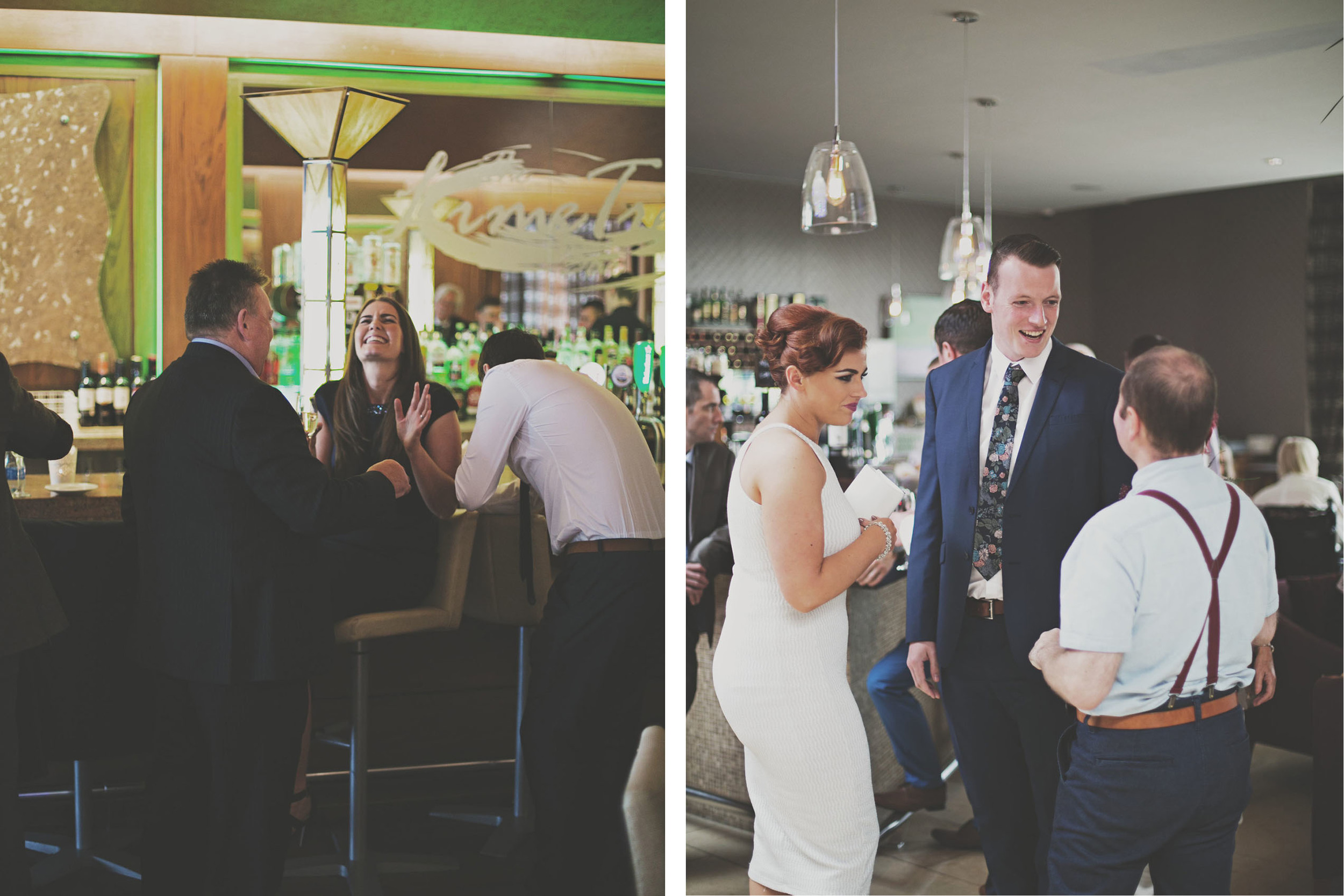 Emma & Bobby's Castleknock Wedding 095.jpg