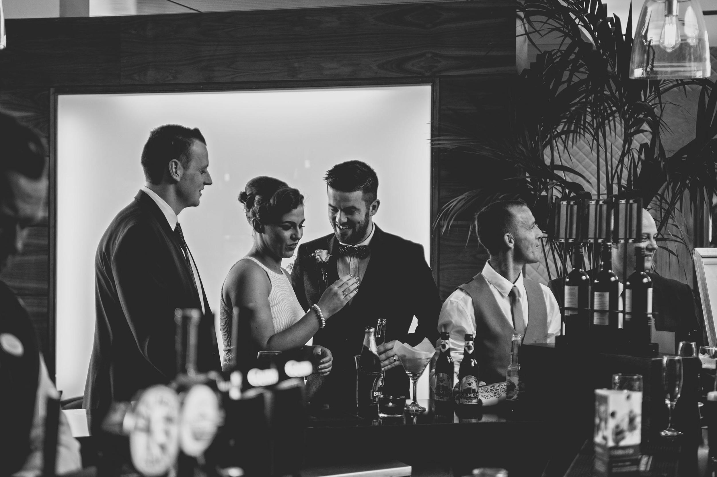Emma & Bobby's Castleknock Wedding 099.jpg