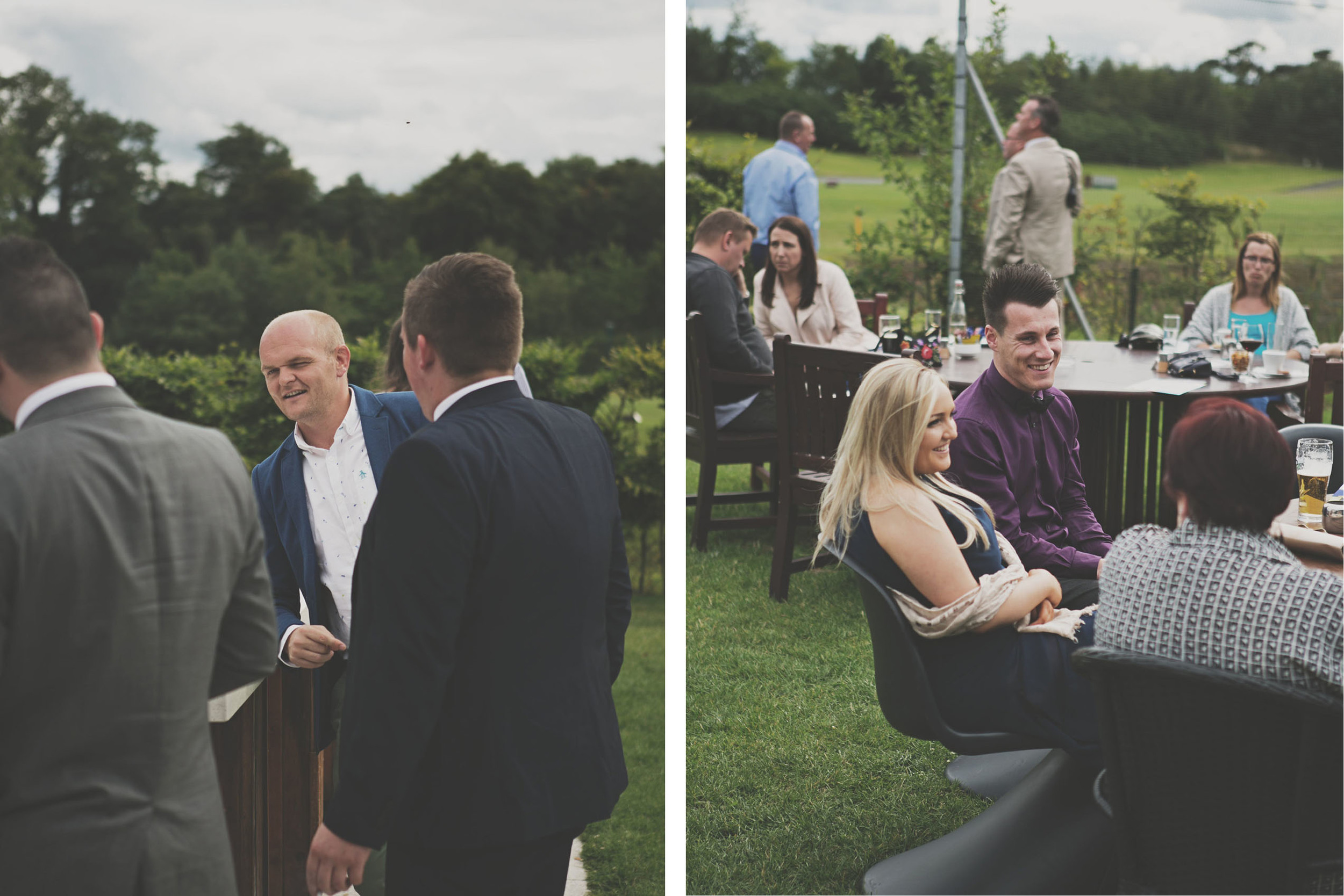 Emma & Bobby's Castleknock Wedding 098.jpg