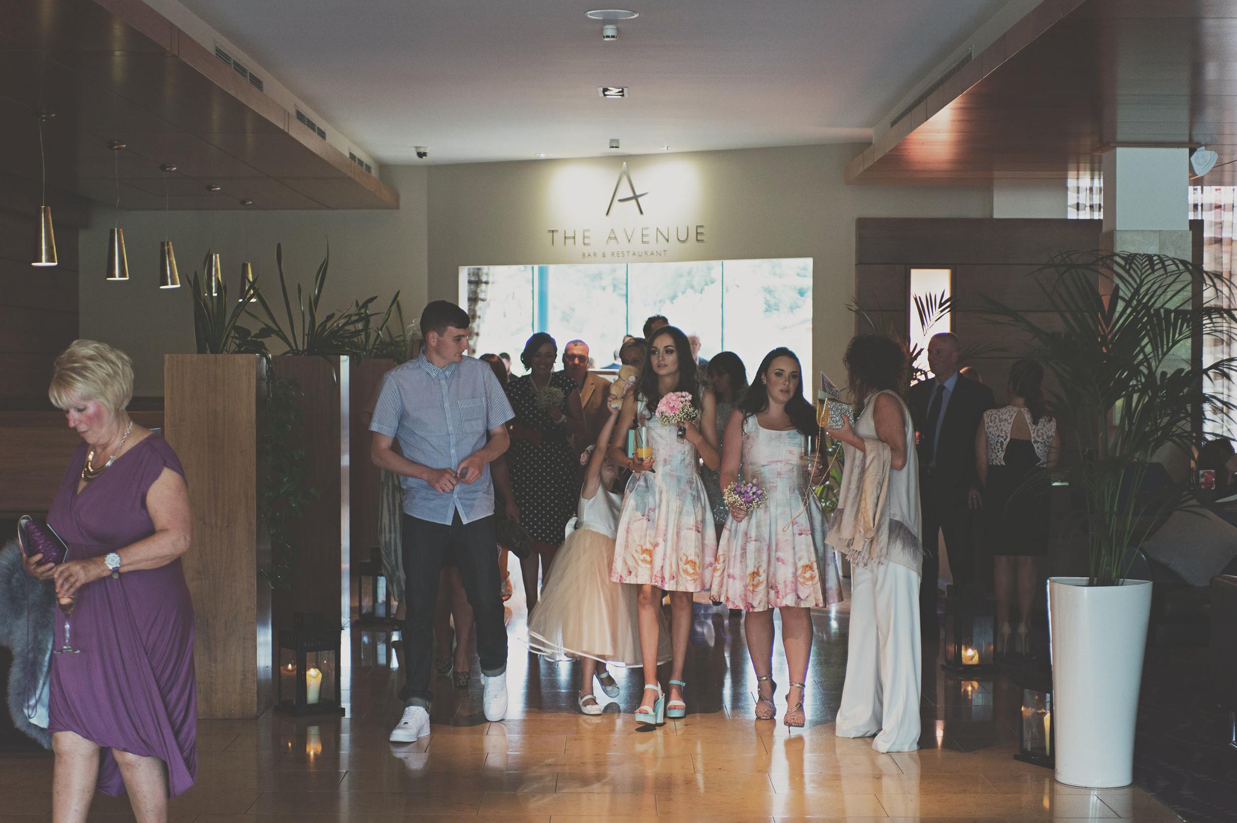 Emma & Bobby's Castleknock Wedding 106.jpg