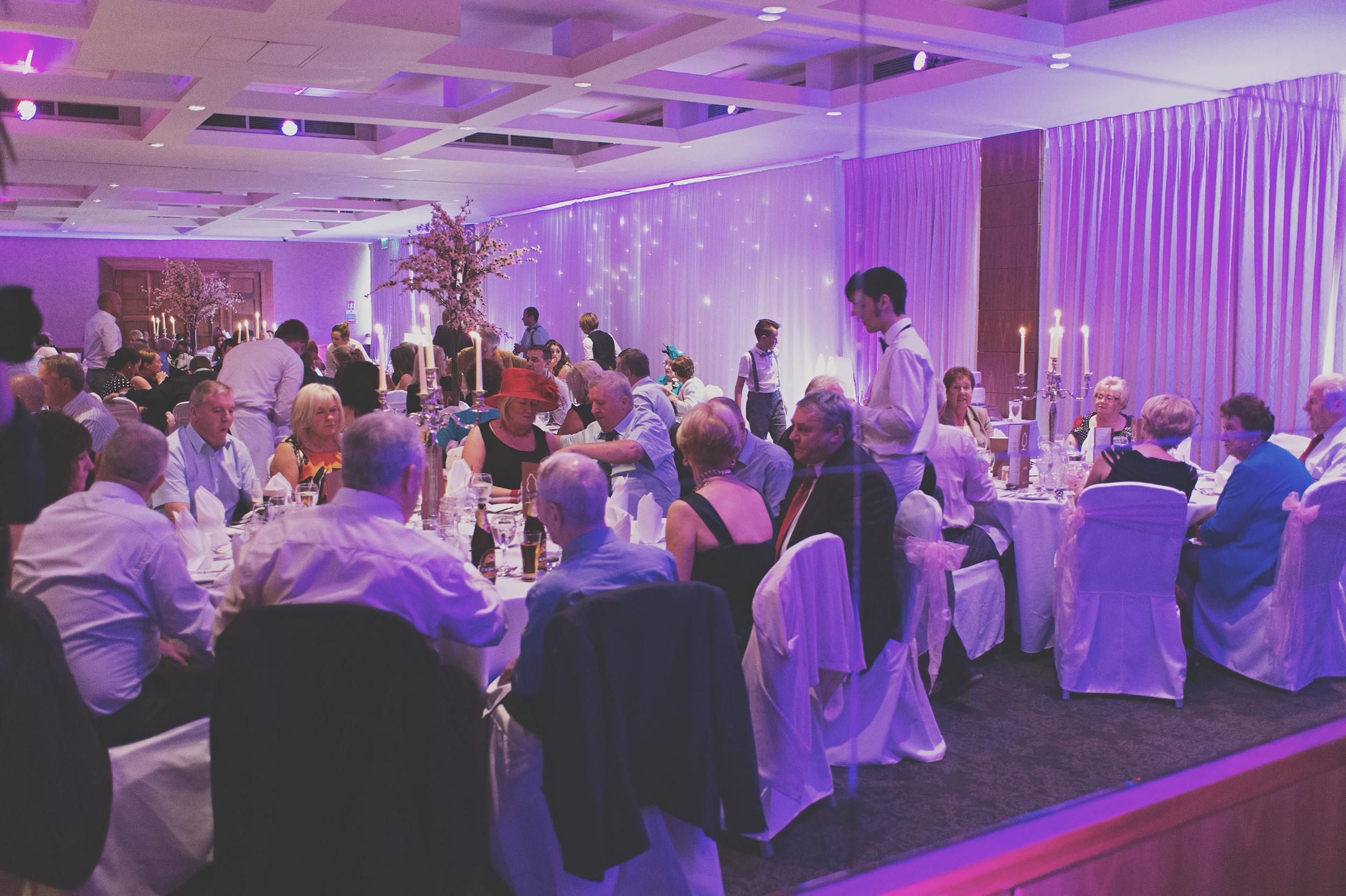 Emma & Bobby's Castleknock Wedding 108.jpg