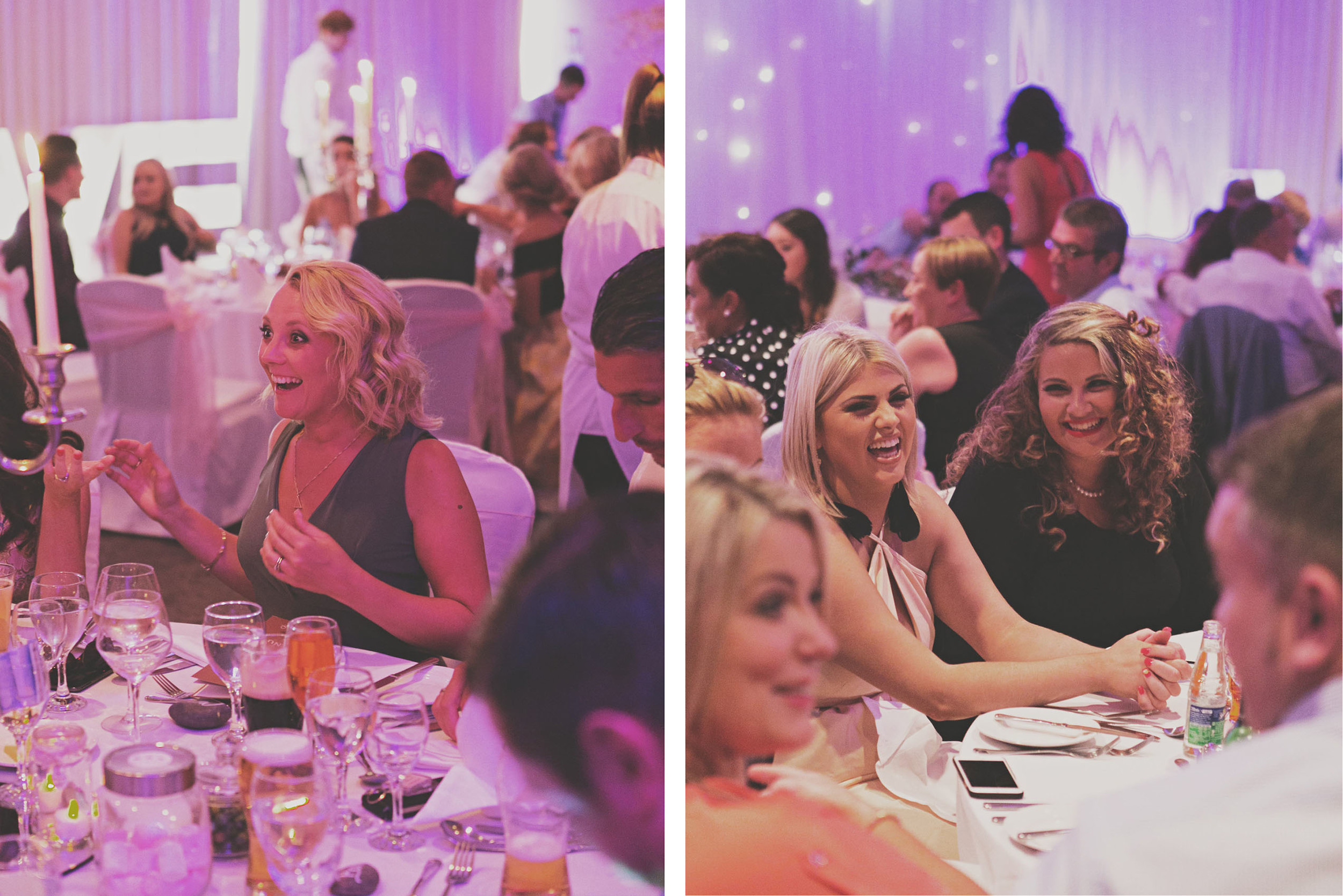 Emma & Bobby's Castleknock Wedding 109.jpg