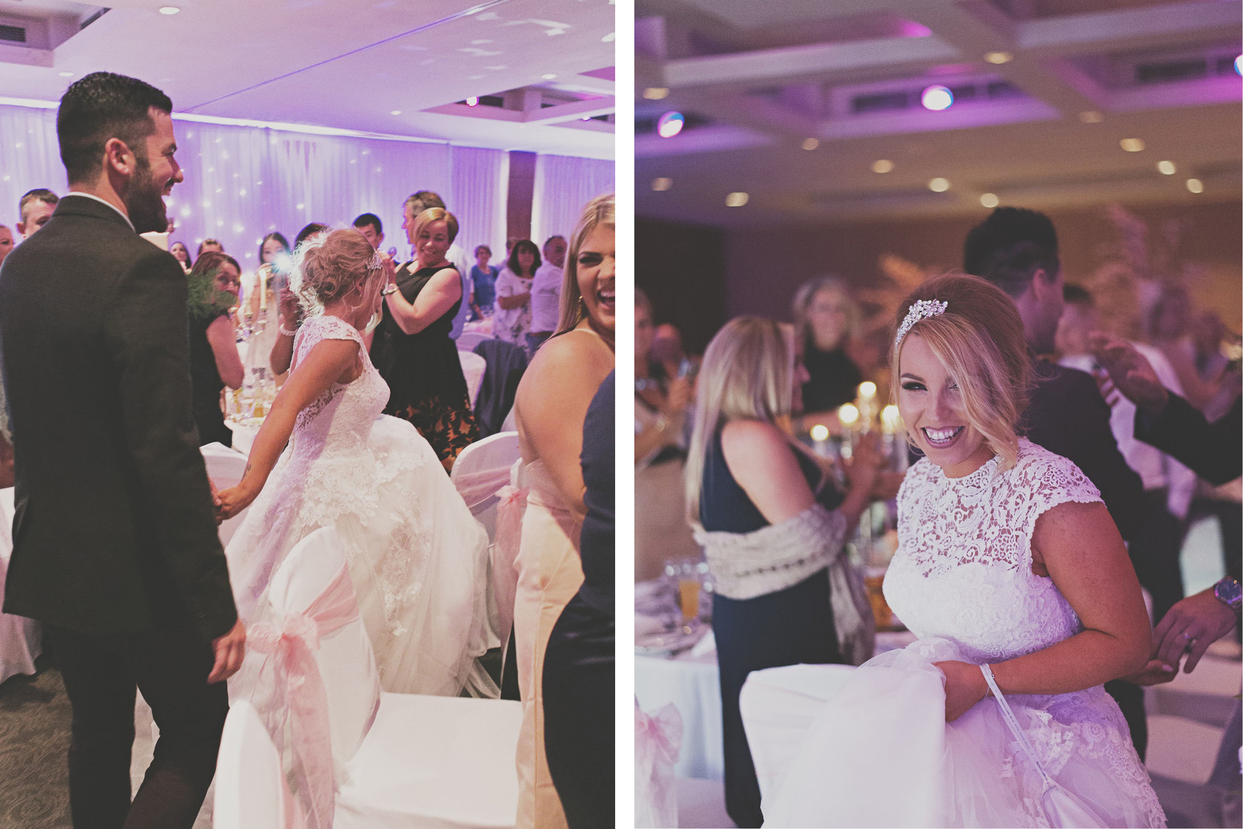 Emma & Bobby's Castleknock Wedding 111.jpg