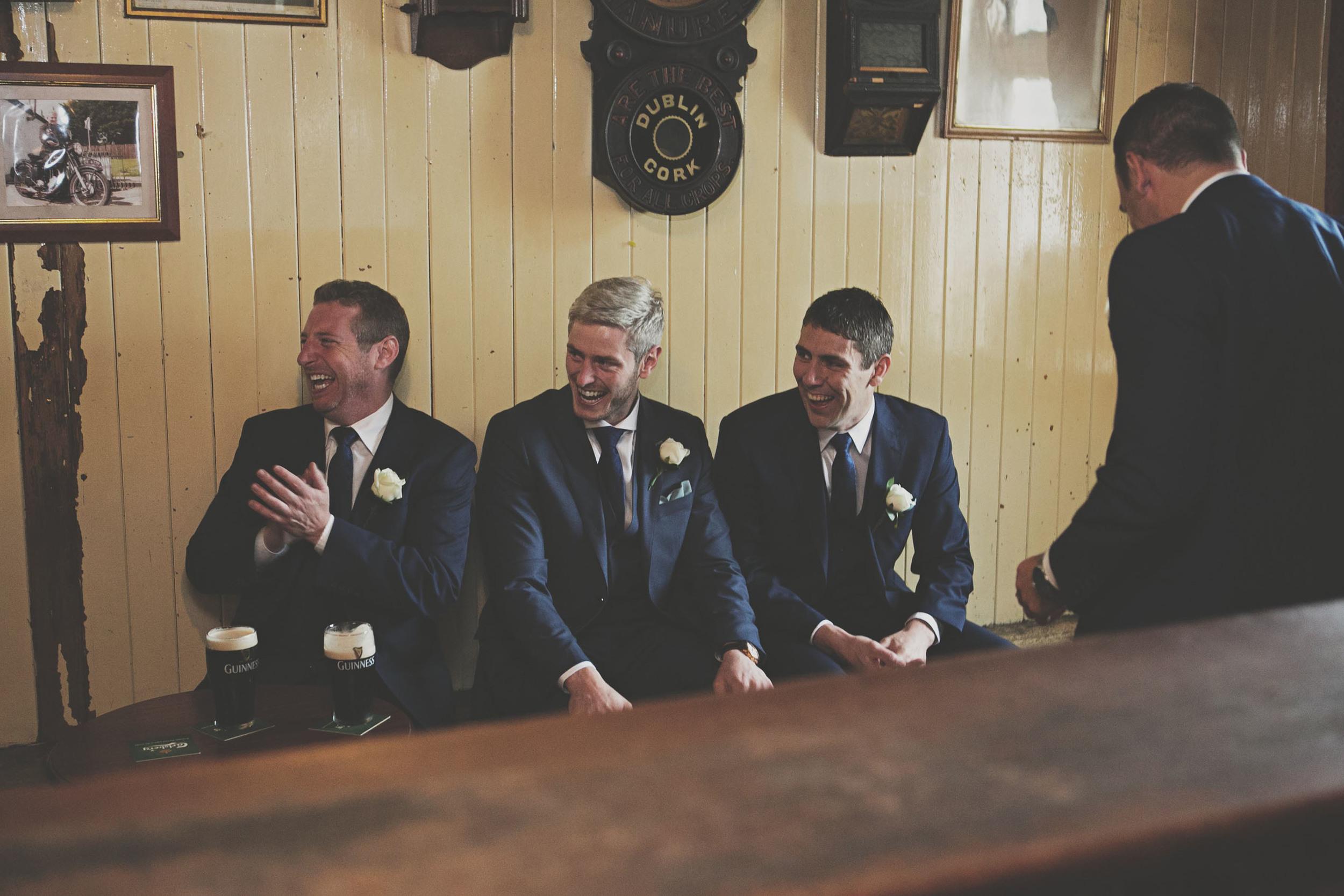 Trisha & Shane's Castle Leslie Wedding 011.jpg