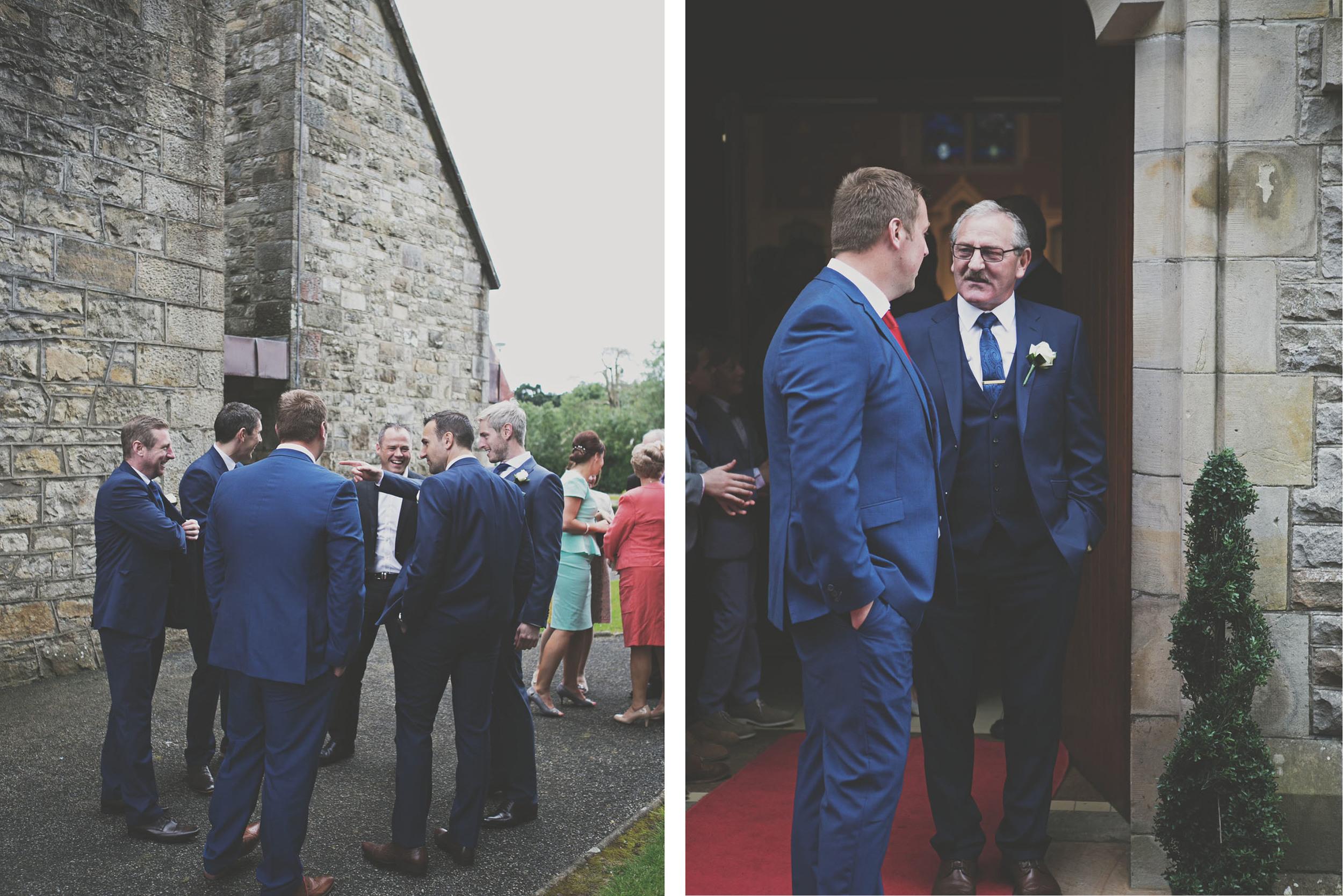 Trisha & Shane's Castle Leslie Wedding 016.jpg