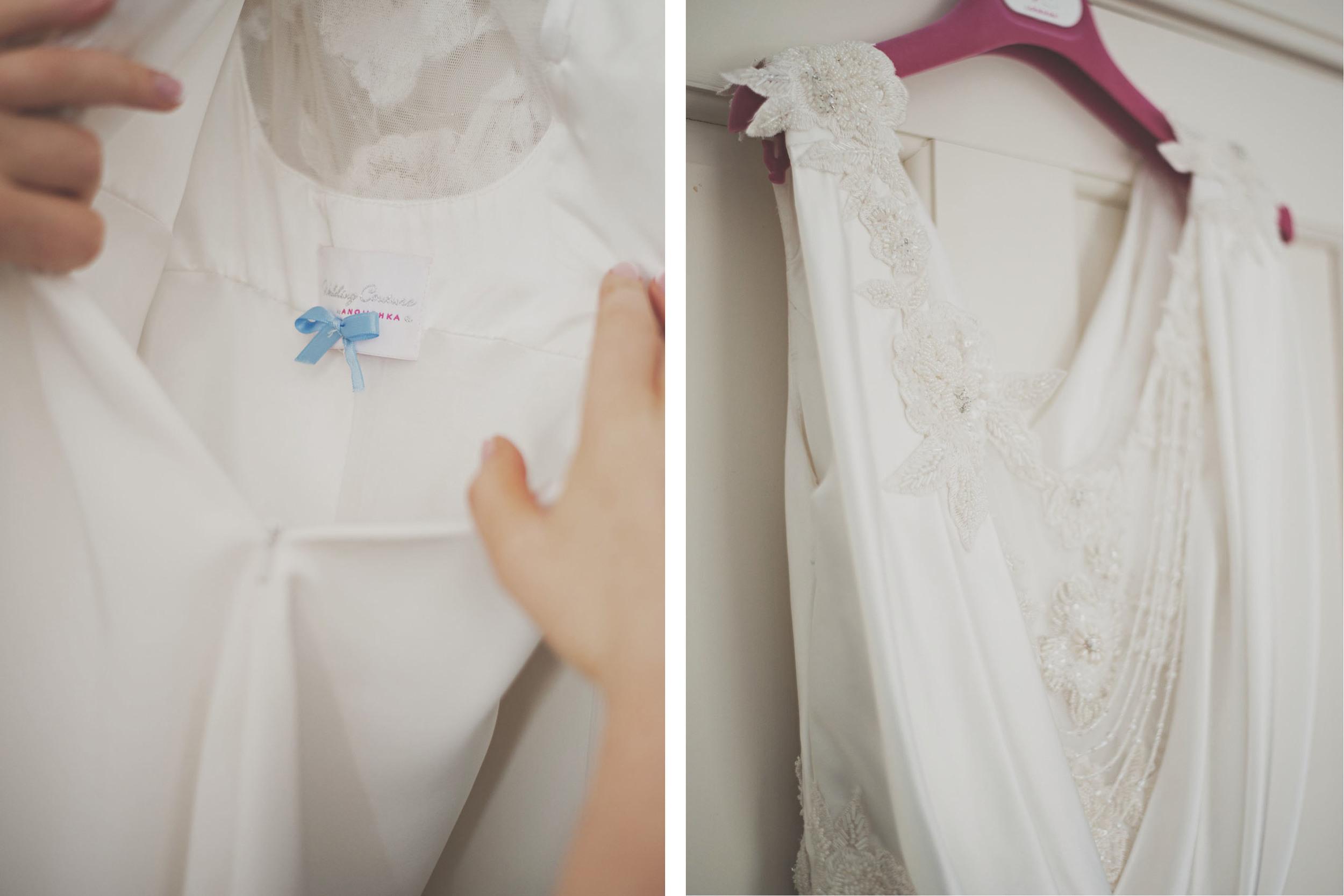 Trisha & Shane's Castle Leslie Wedding 017.jpg
