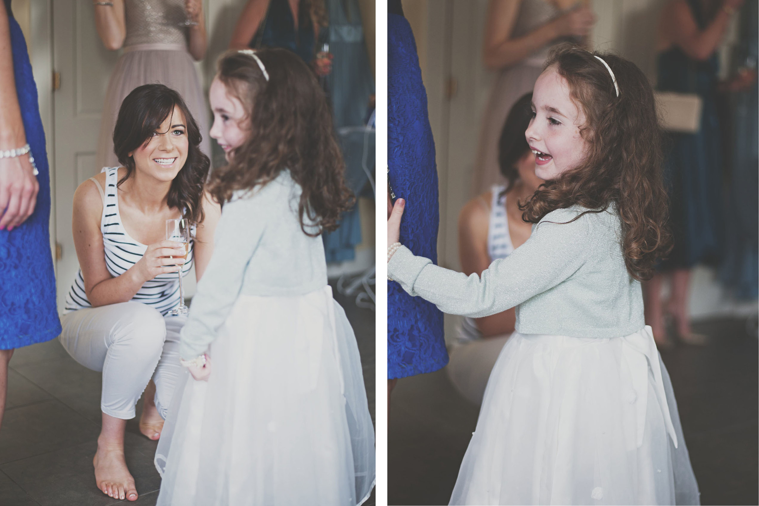 Trisha & Shane's Castle Leslie Wedding 021.jpg