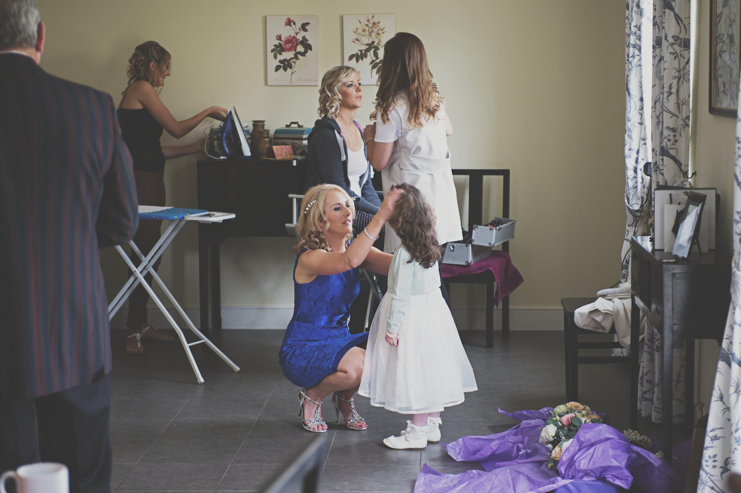 Trisha & Shane's Castle Leslie Wedding 022.jpg