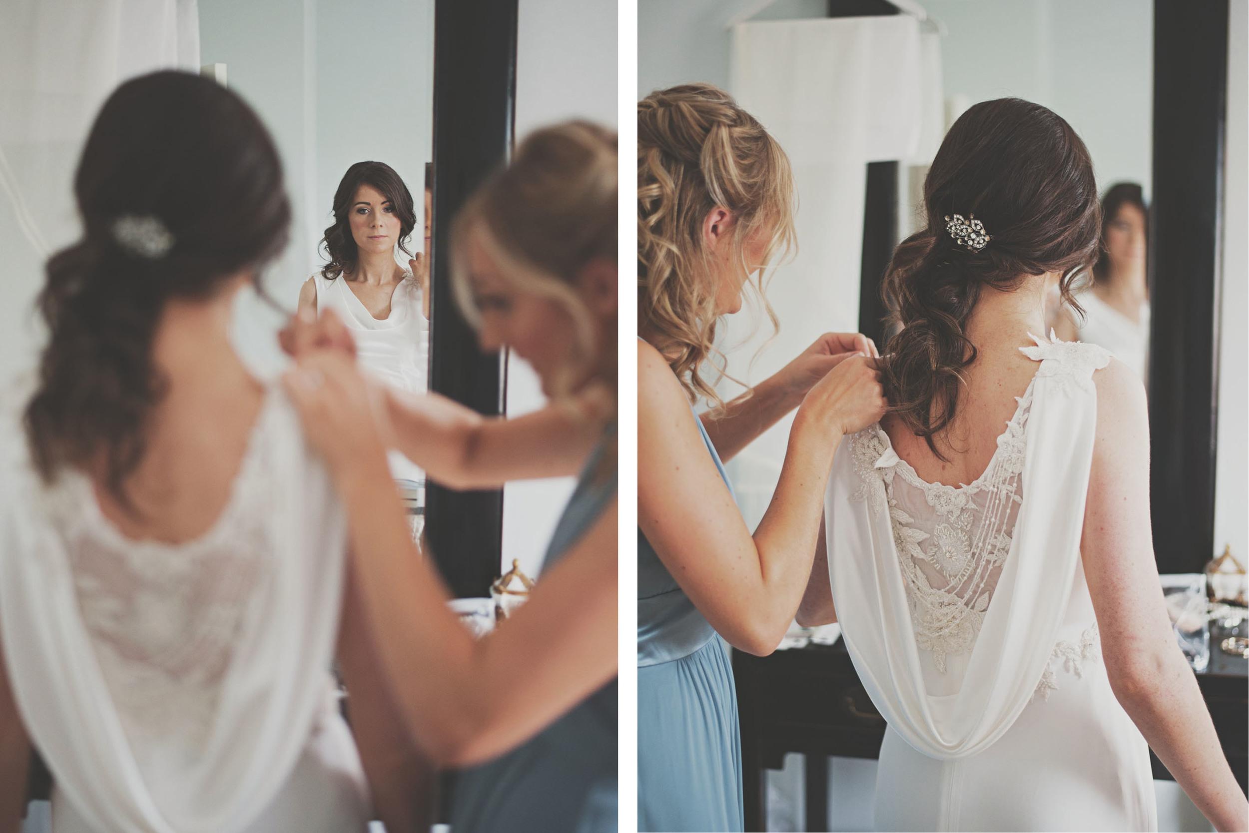 Trisha & Shane's Castle Leslie Wedding 024.jpg