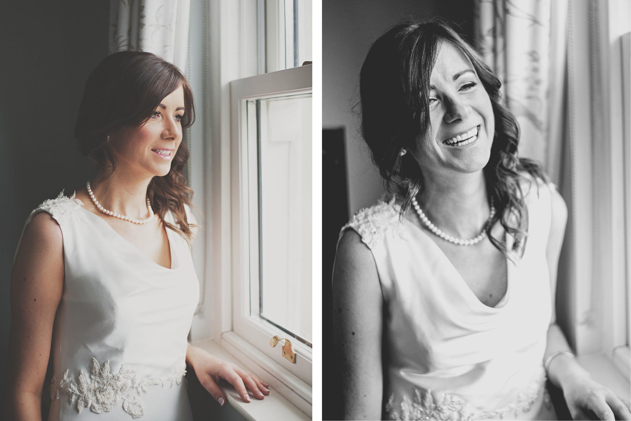 Trisha & Shane's Castle Leslie Wedding 026.jpg