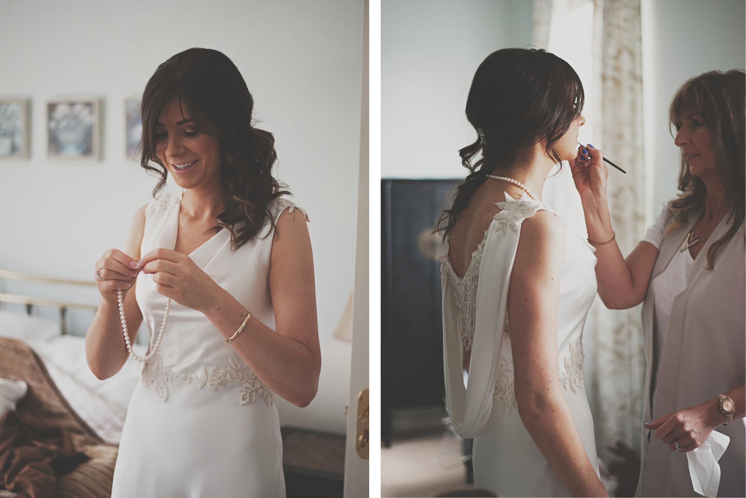 Trisha & Shane's Castle Leslie Wedding 025.jpg