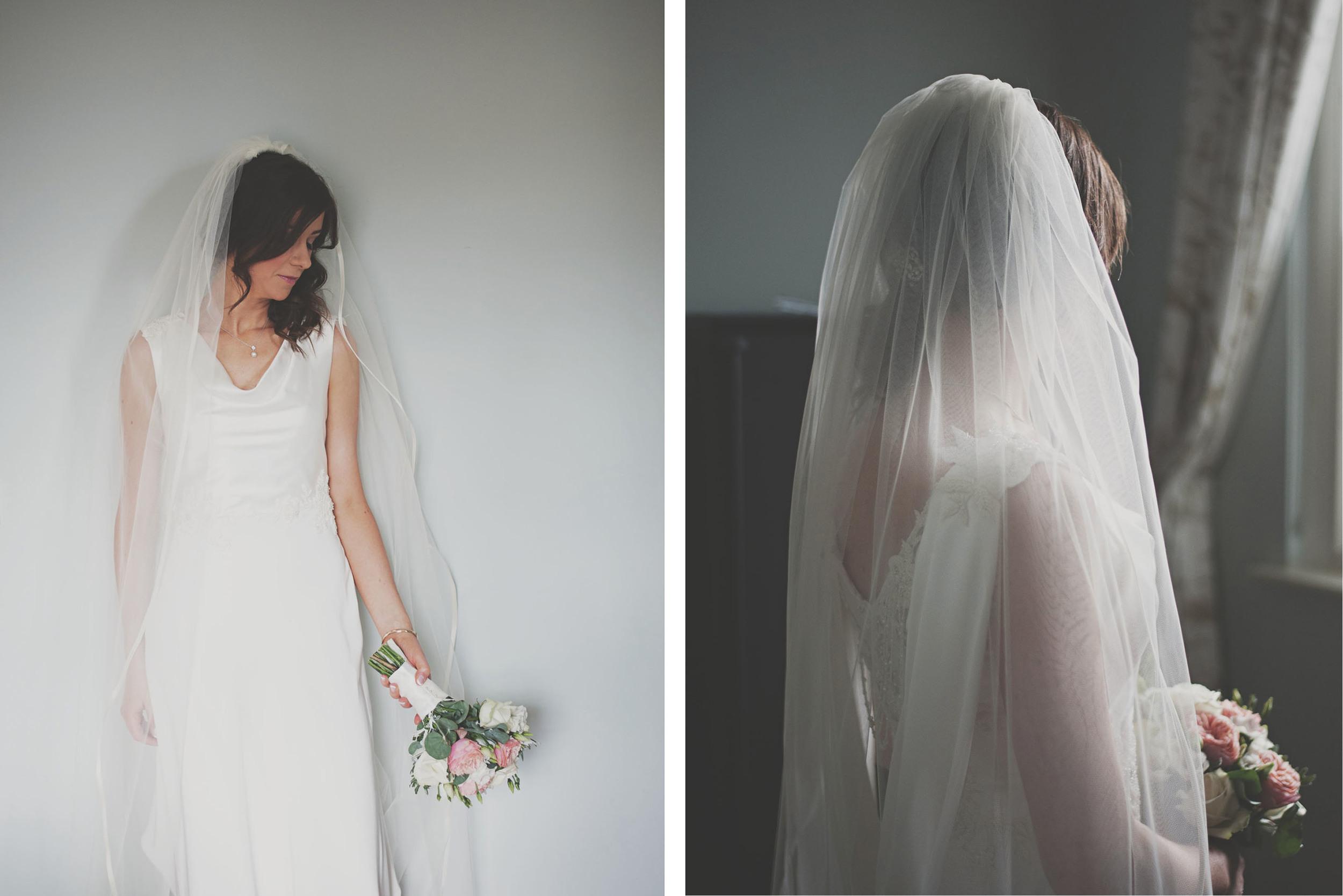 Trisha & Shane's Castle Leslie Wedding 028.jpg