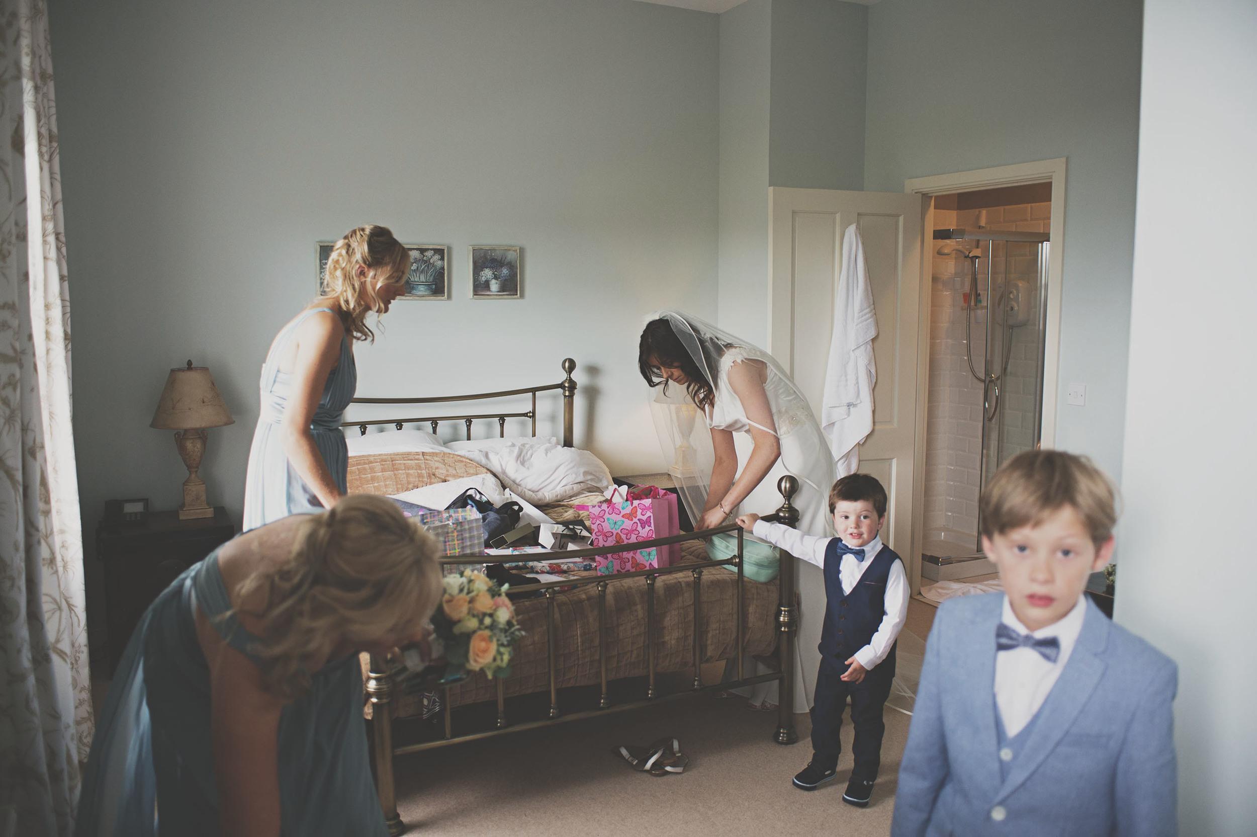 Trisha & Shane's Castle Leslie Wedding 027.jpg