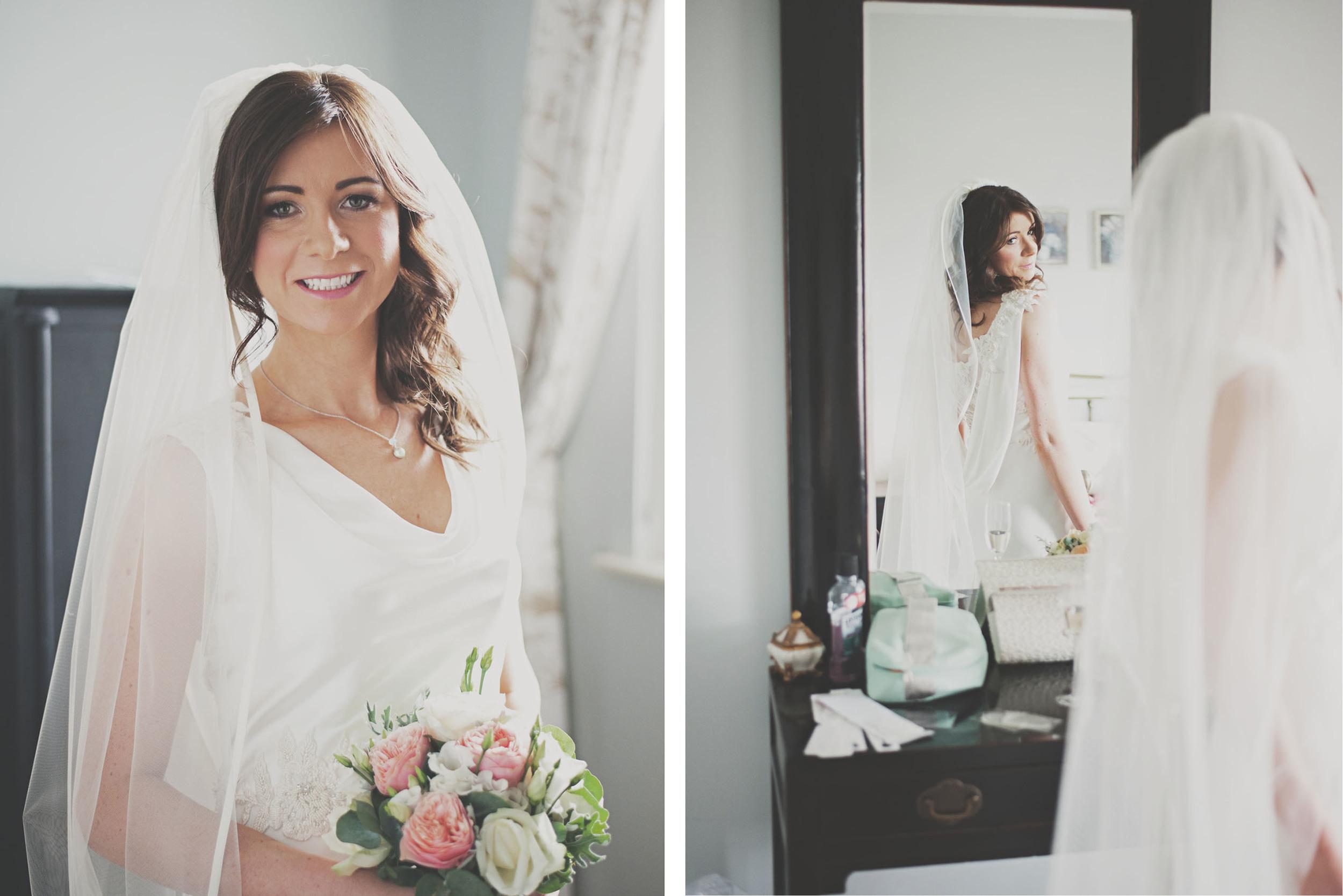 Trisha & Shane's Castle Leslie Wedding 029.jpg