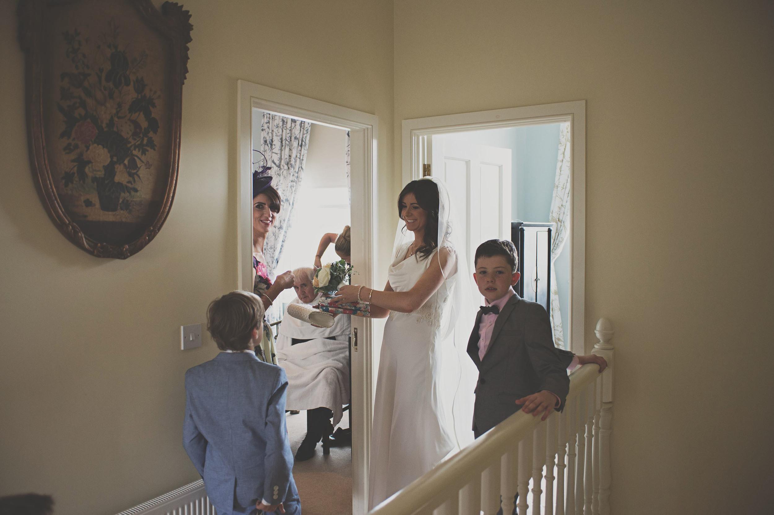 Trisha & Shane's Castle Leslie Wedding 030.jpg